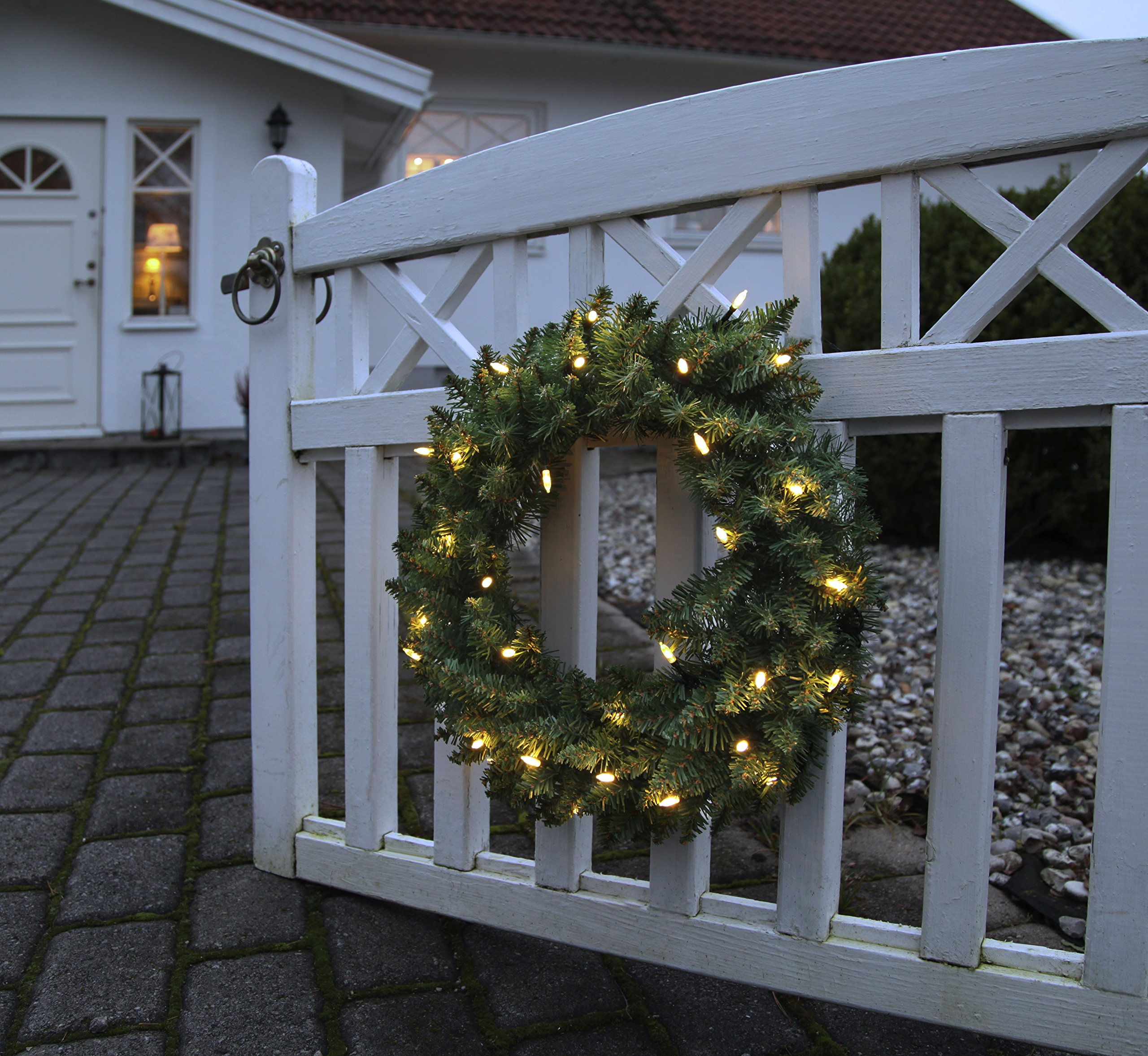Star-LED-TannenkranzCalgary-beleuchtet-30-warmwei-Pisello-LED-outdoor-Trafo-Karton-Durchmesser-50-cm-612-60