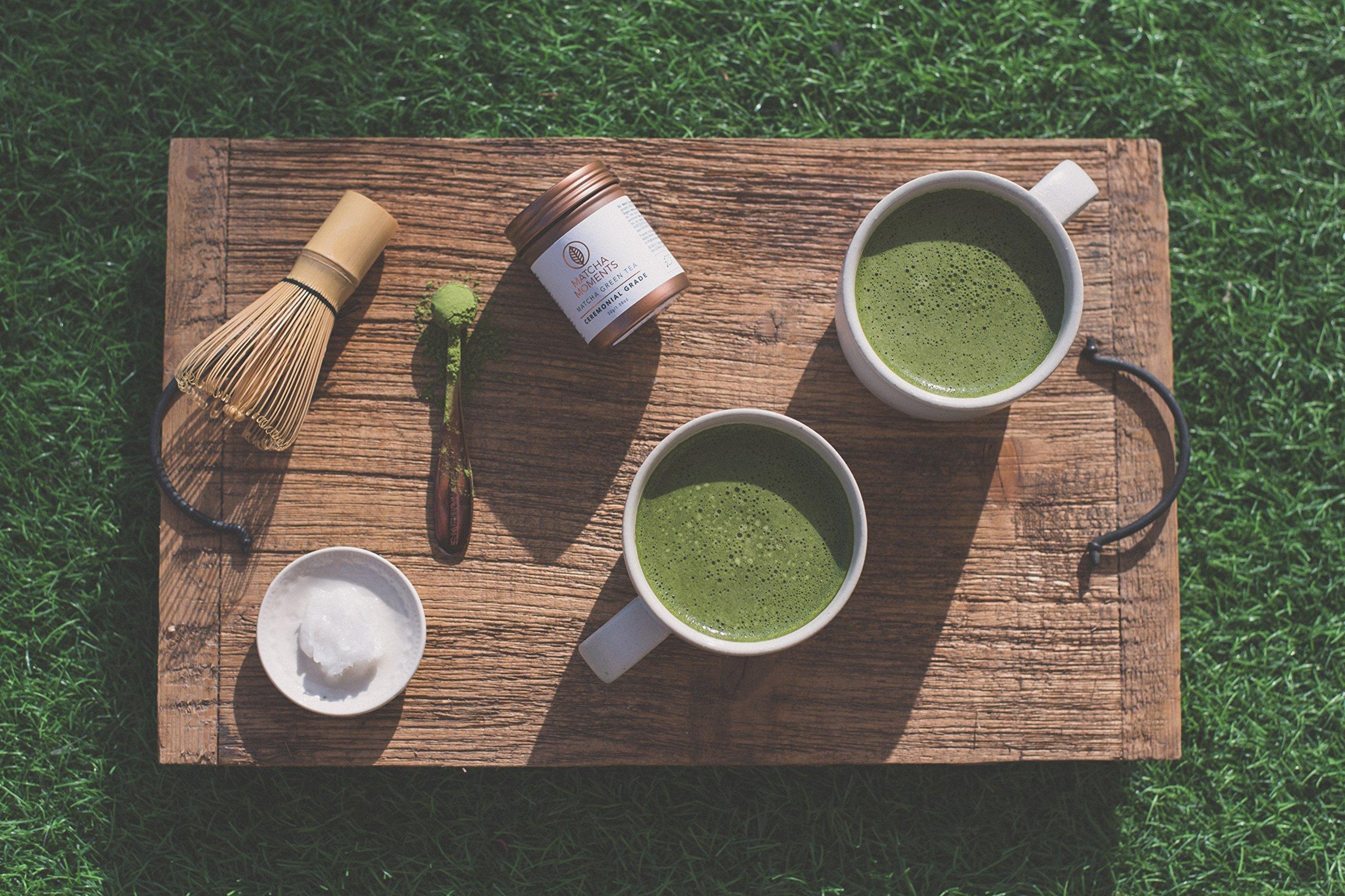 Matcha-Moments-Aus-Vogue-Magazine-Bio-Matcha-Pulver-Ceremonial-Grade-30g-Experten-Tee-aus-Japan-Fair-und-Nachhaltig-Pur-Trinken-Mixgetrnke