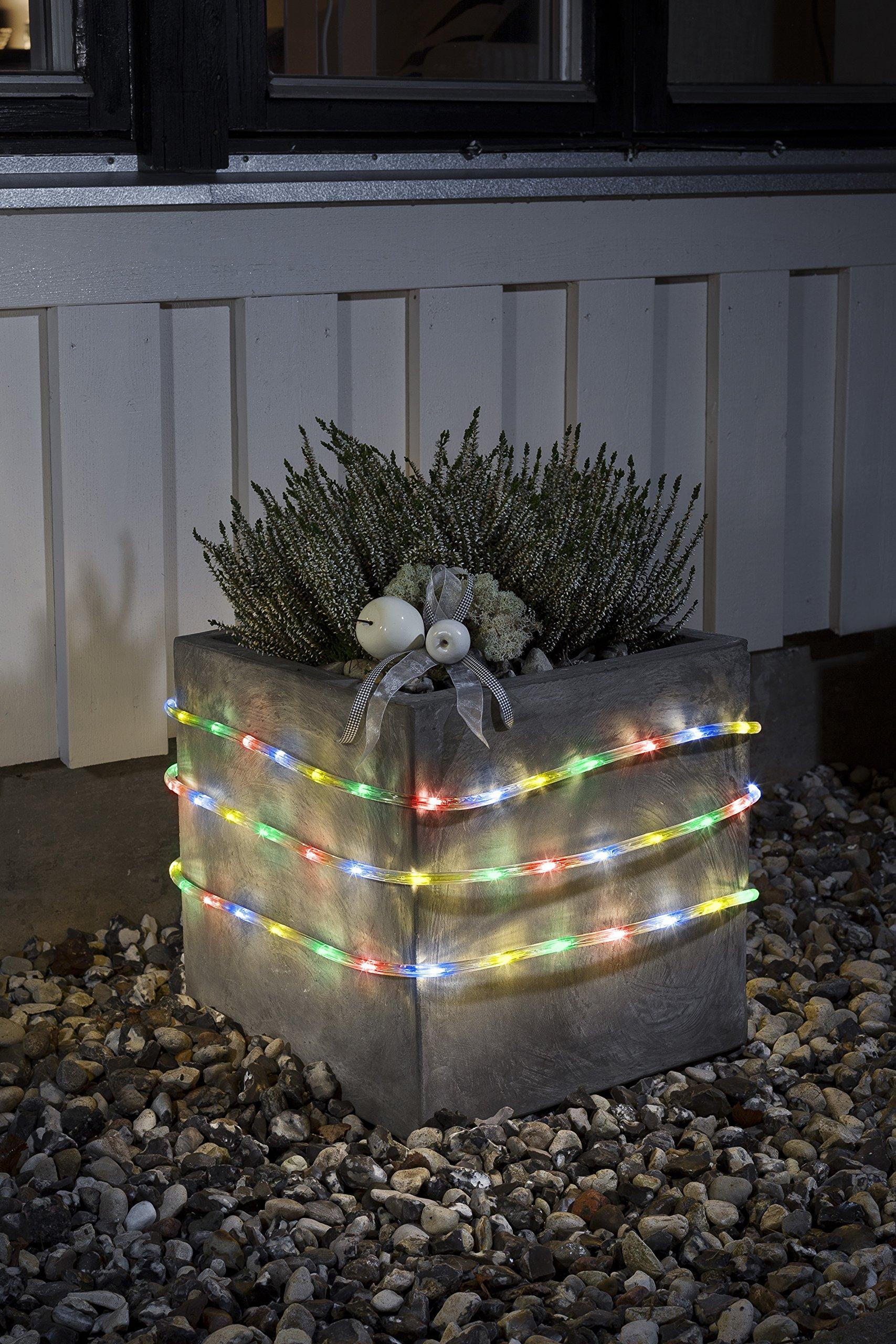 LED-Lichterschlauch-fr-aussen-batteriebetrieben