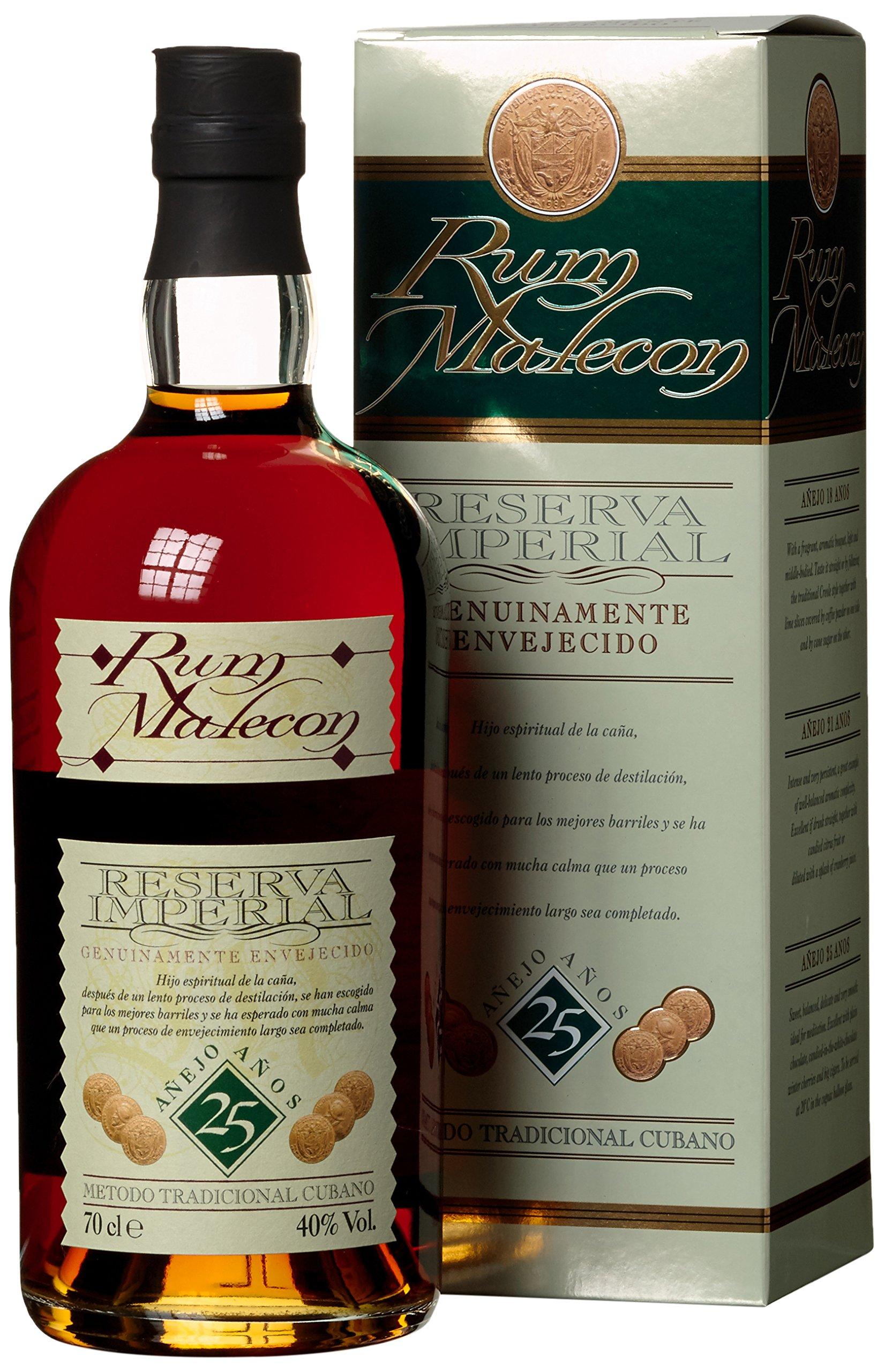 Malecon-Rum-Reserva-Imperial-25-Jahre-Rum-1-x-07-l