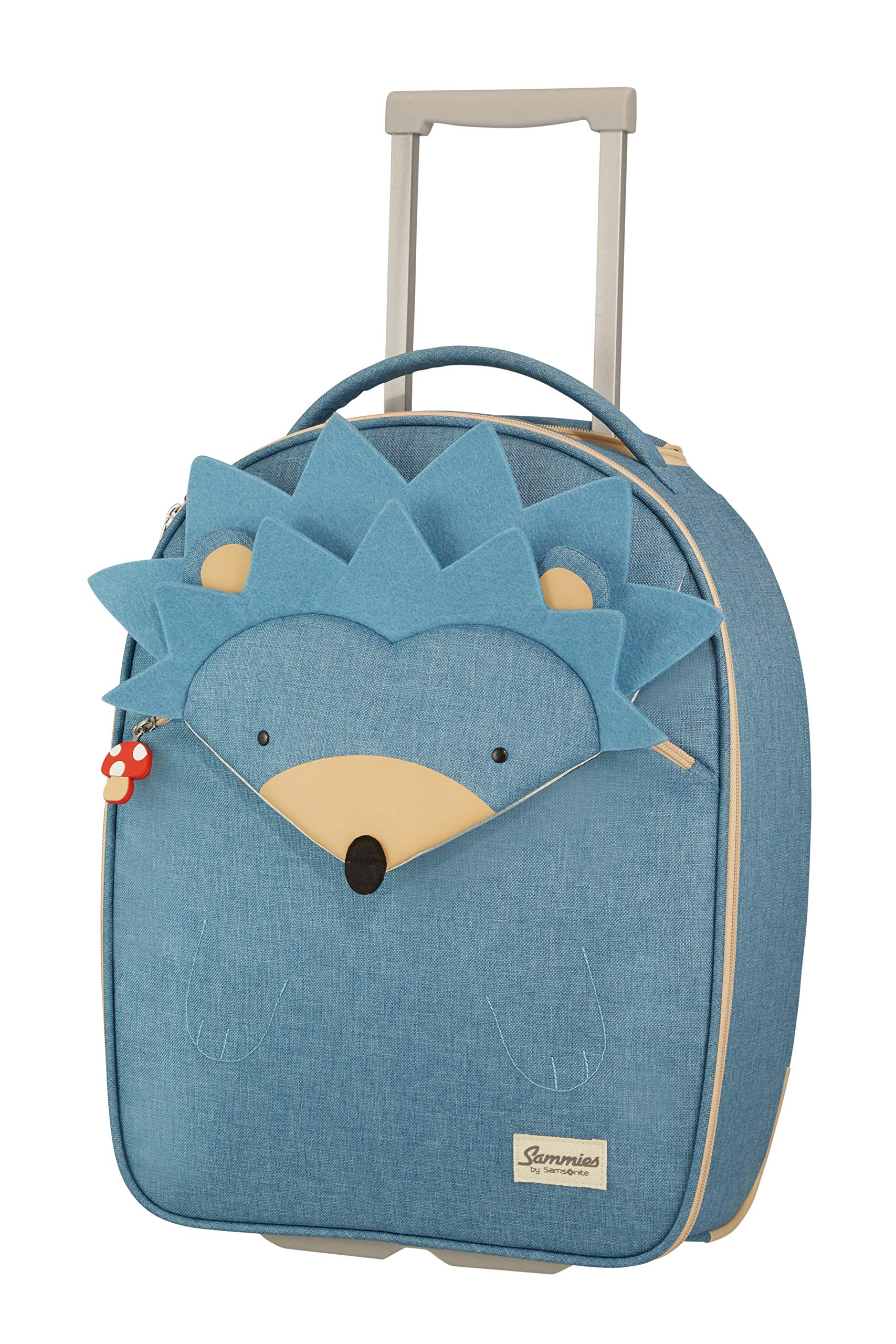 Samsonite-Happy-Sammies-Upright-4516-17-Kg-Kindergepck-45-cm