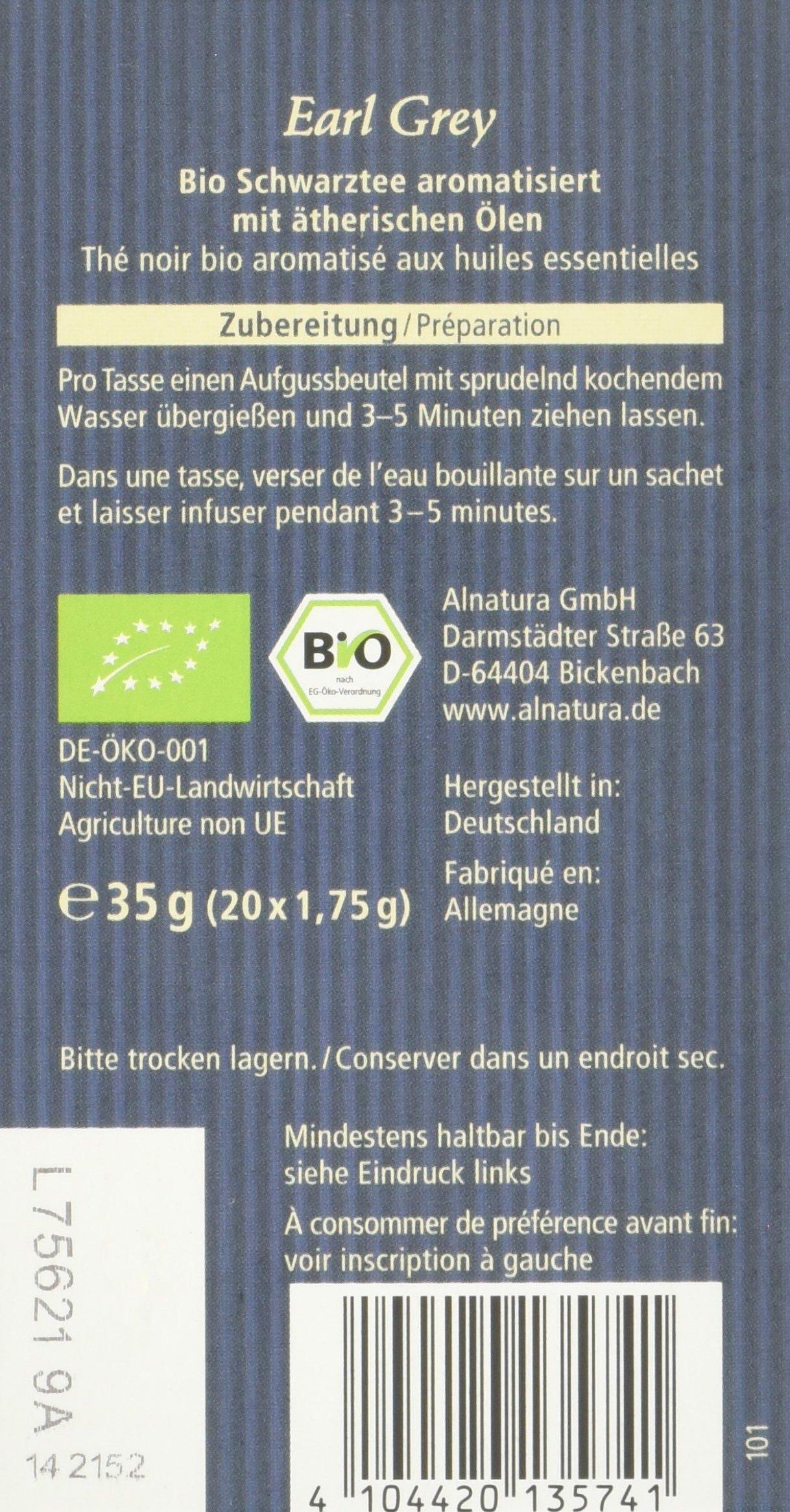 Alnatura-Bio-Earl-Grey-Tee-20-Beutel-35-g