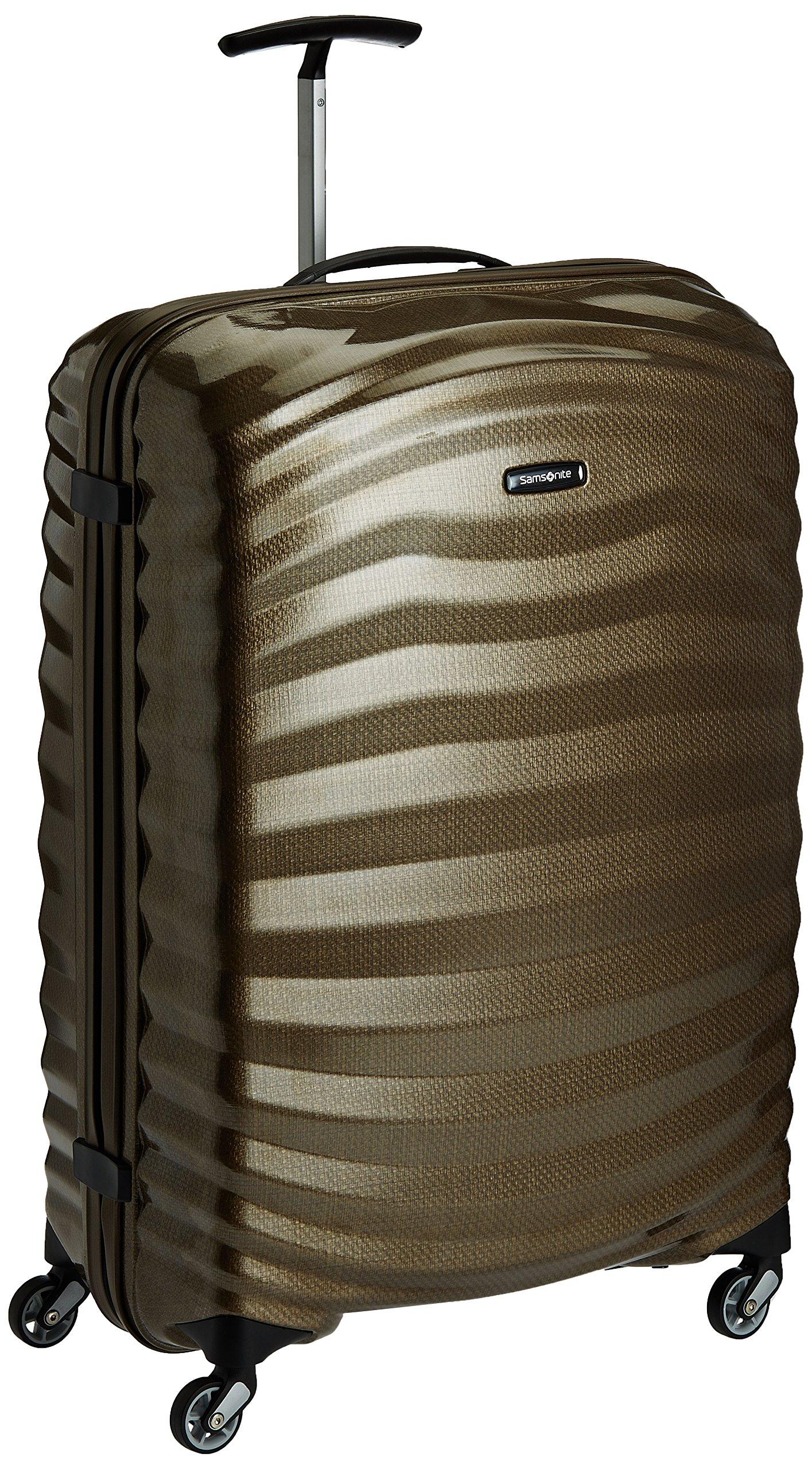 Samsonite-Lite-Shock-Koffer-L-75cm-985L