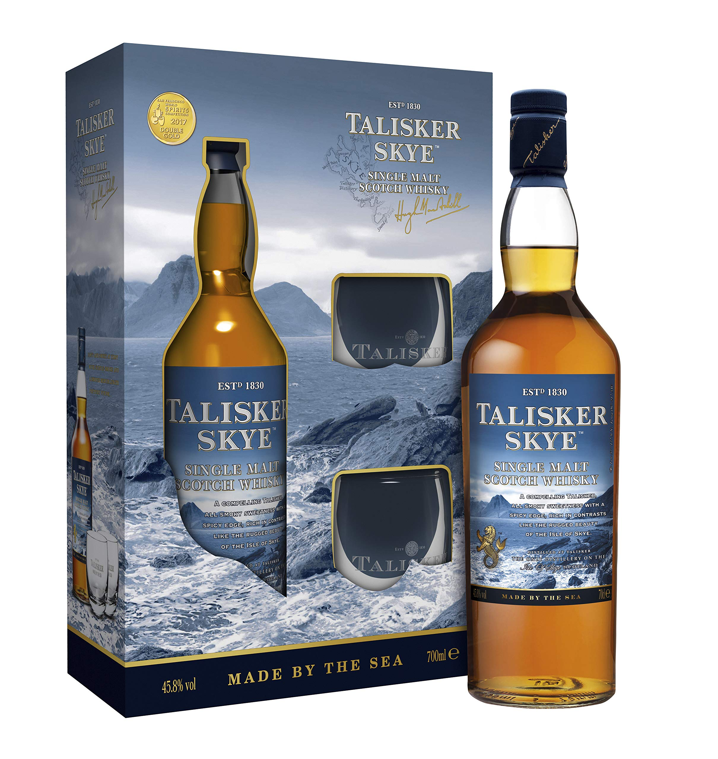 Talisker-Skye-mit-2-Glsern-Single-Malt-Whisky-1-x-07-l