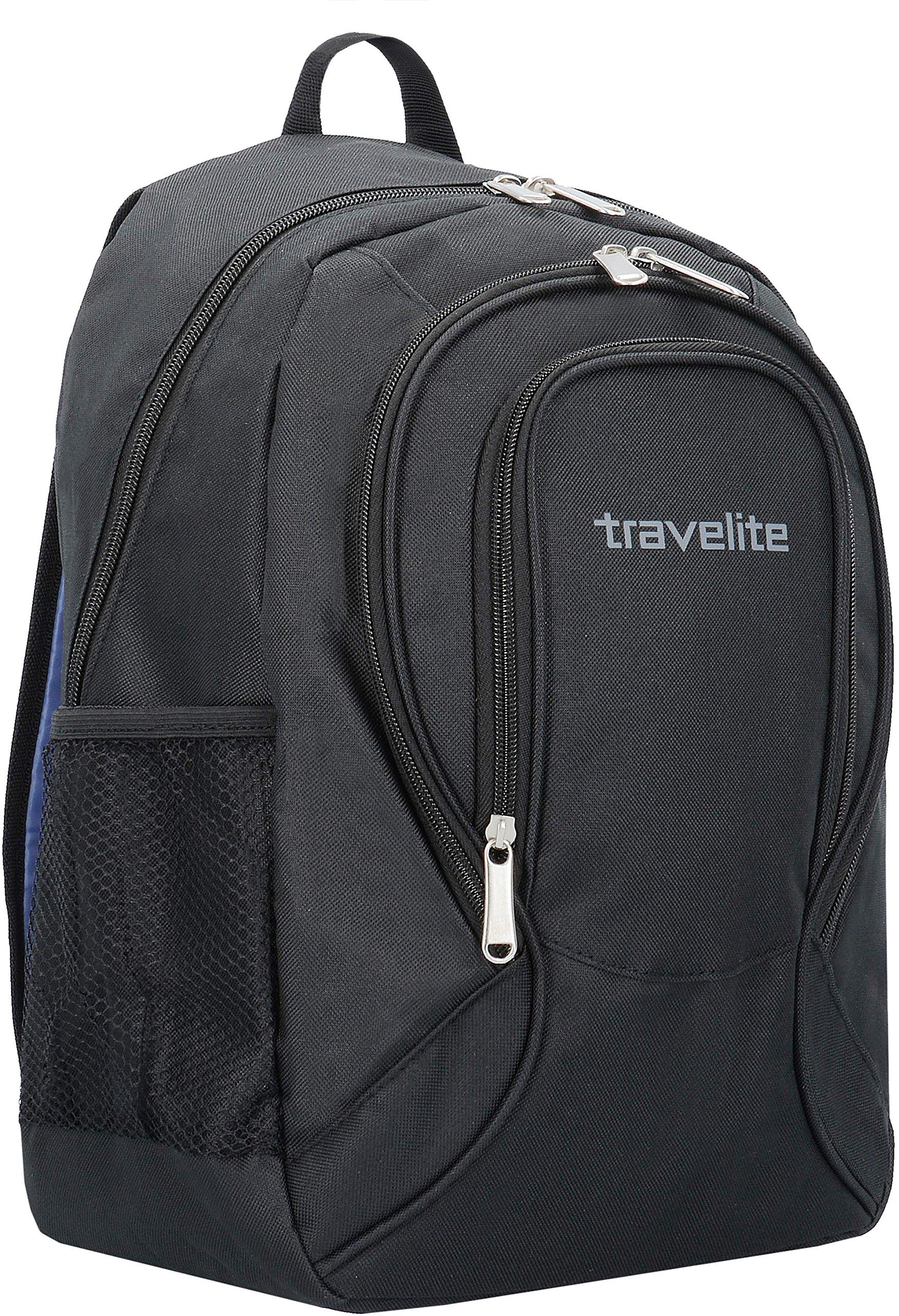 Travelite-Garda-XL-Reiseset-3tlg-Reisetasche-Rucksack-Kulturbeutel