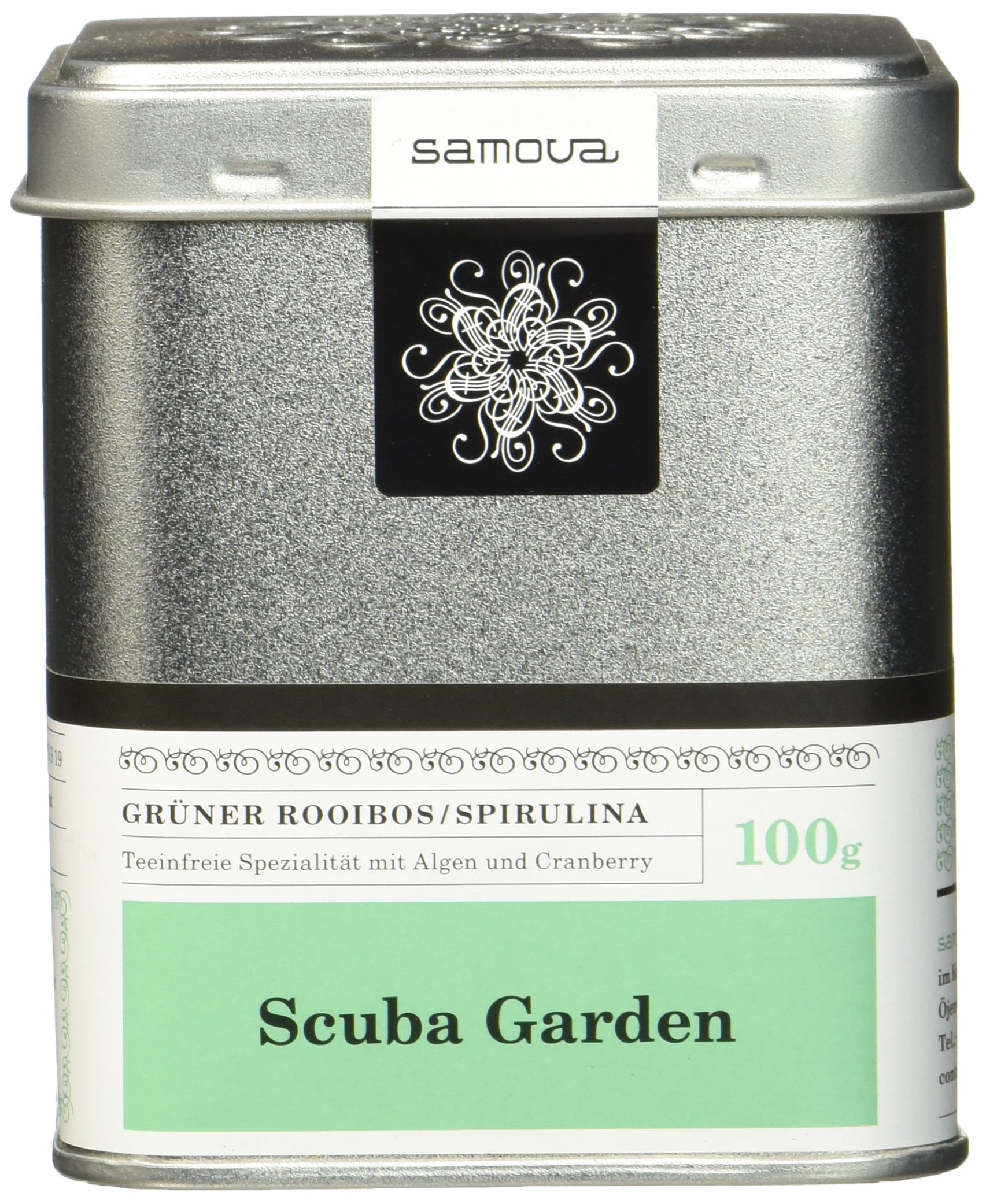 Samova-Scuba-Garden-Grner-RooibosSpirulina-100g-1er-Pack-1-x-100-g