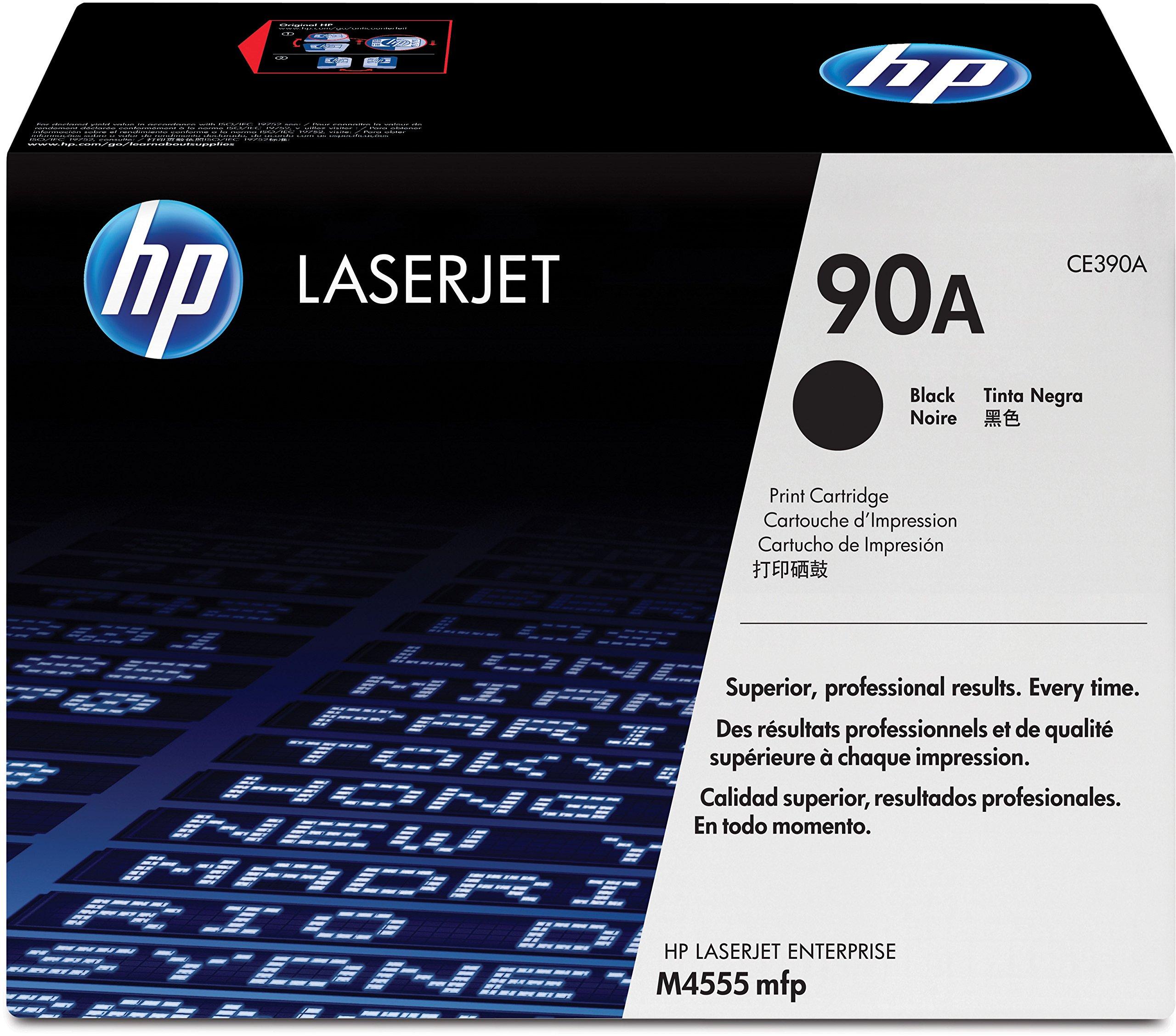HP-90A-Original-LaserJet-Tonerkartusche