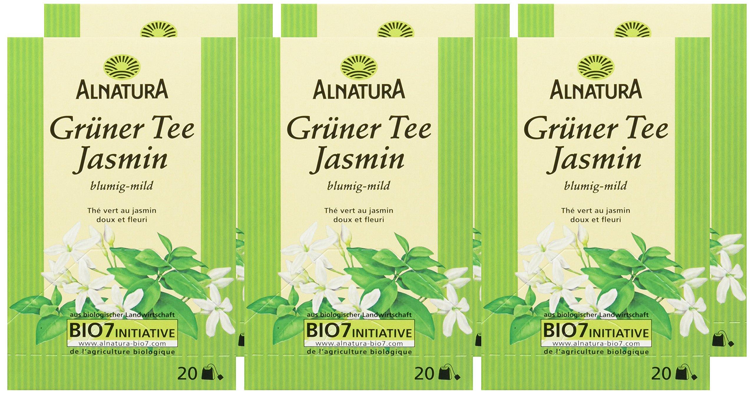 Alnatura-Bio-Grntee-20-Beutel-6er-Pack-6-x-30-g