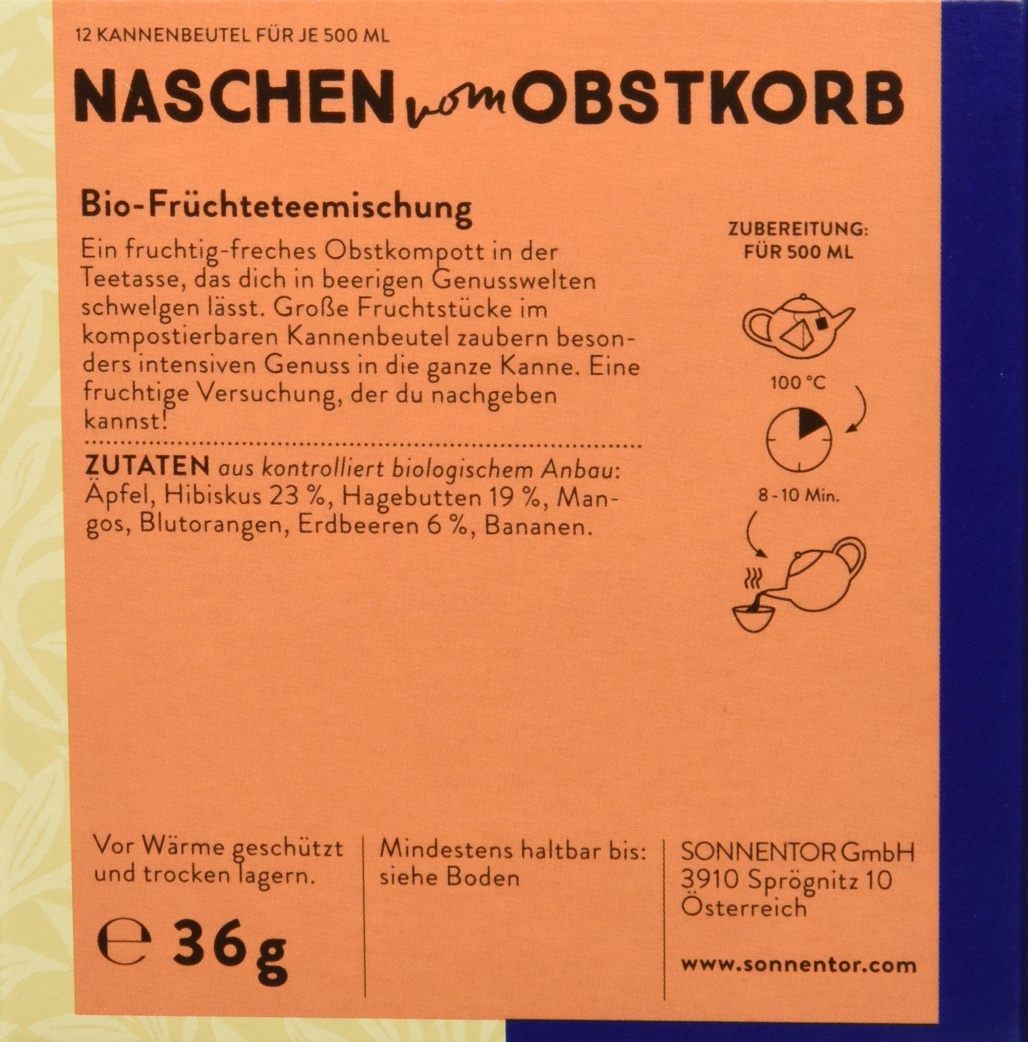 Sonnentor-Naschen-vom-Obstkorb-Bio-Tee-Kannenbeutel-36-g