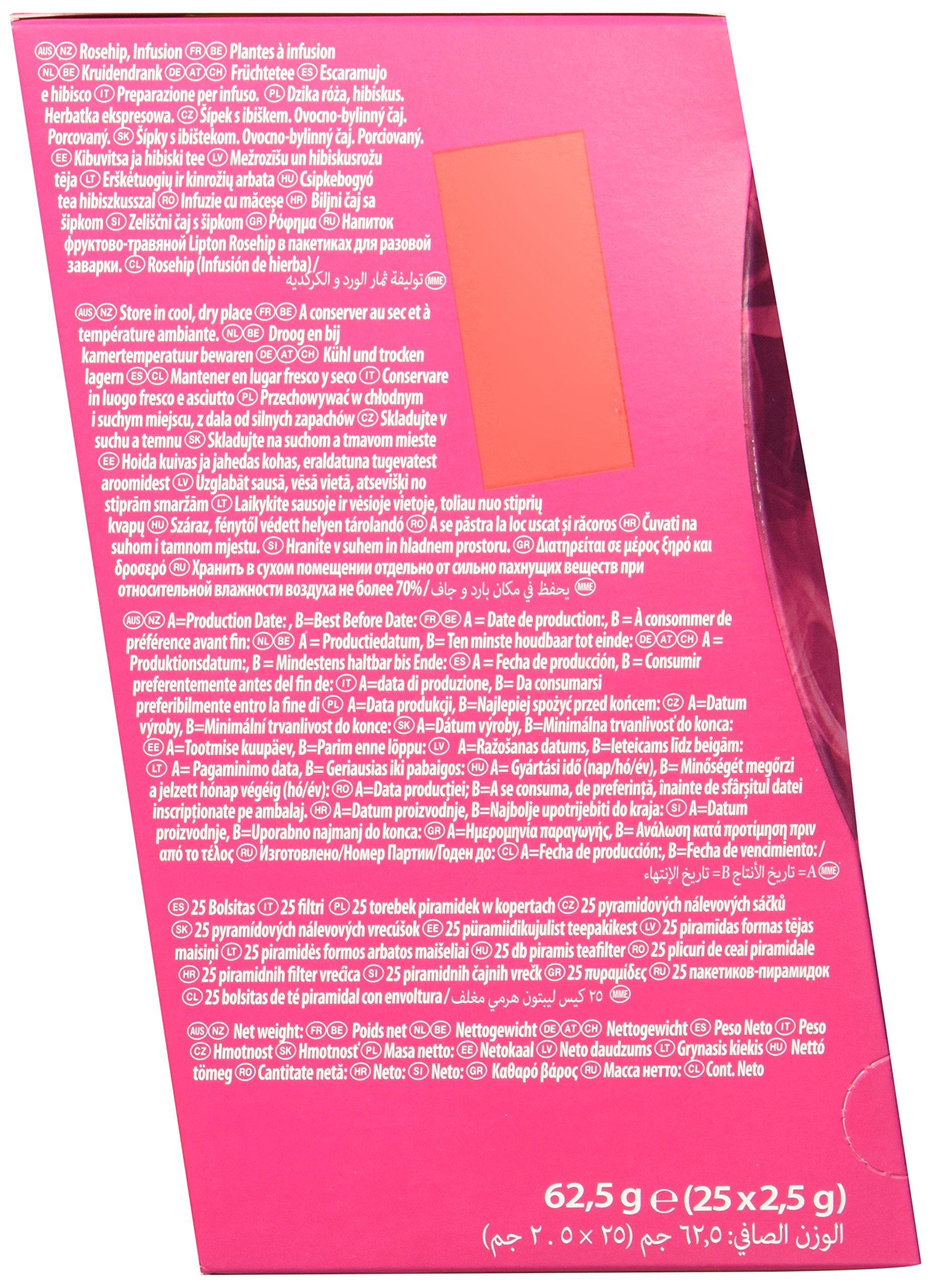 Lipton-Hagebutten-Infusion-Pyramidbeutel-625-g