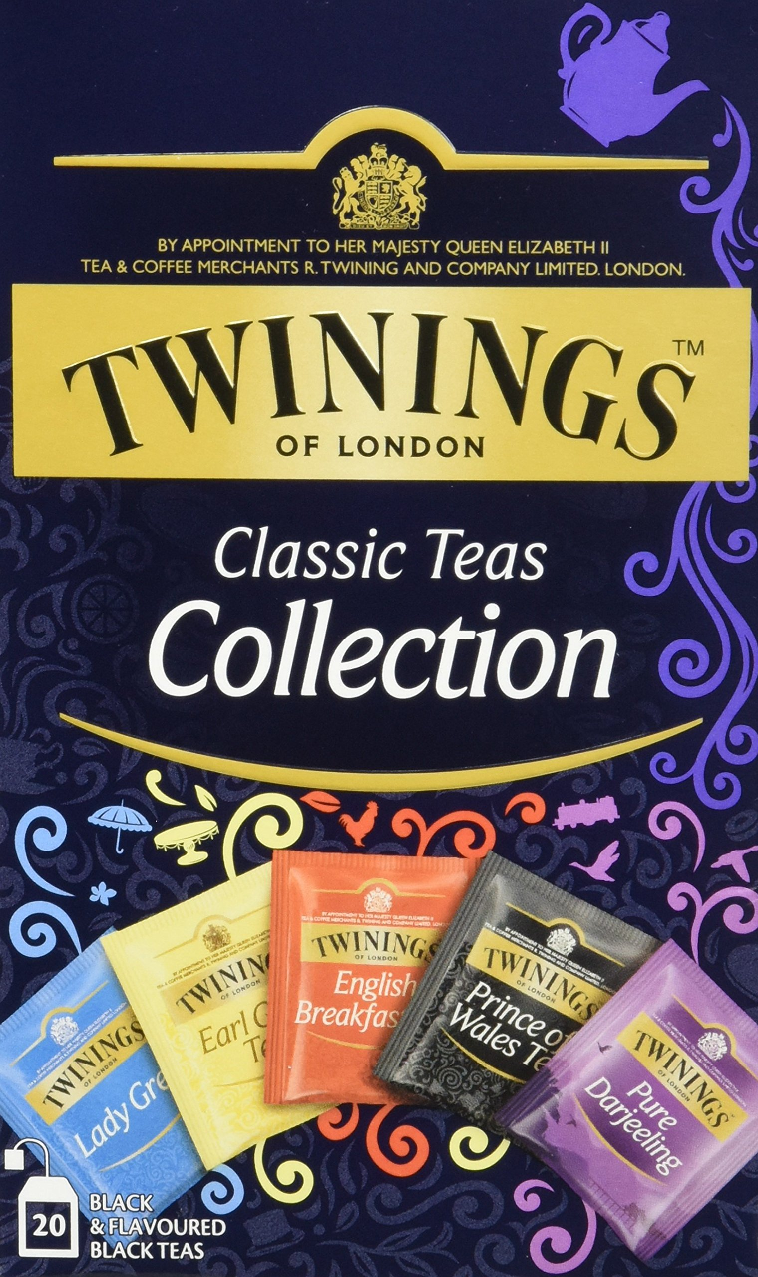 Twinings-Selection-Schwarztee-2er-Pack-2-x-40-g