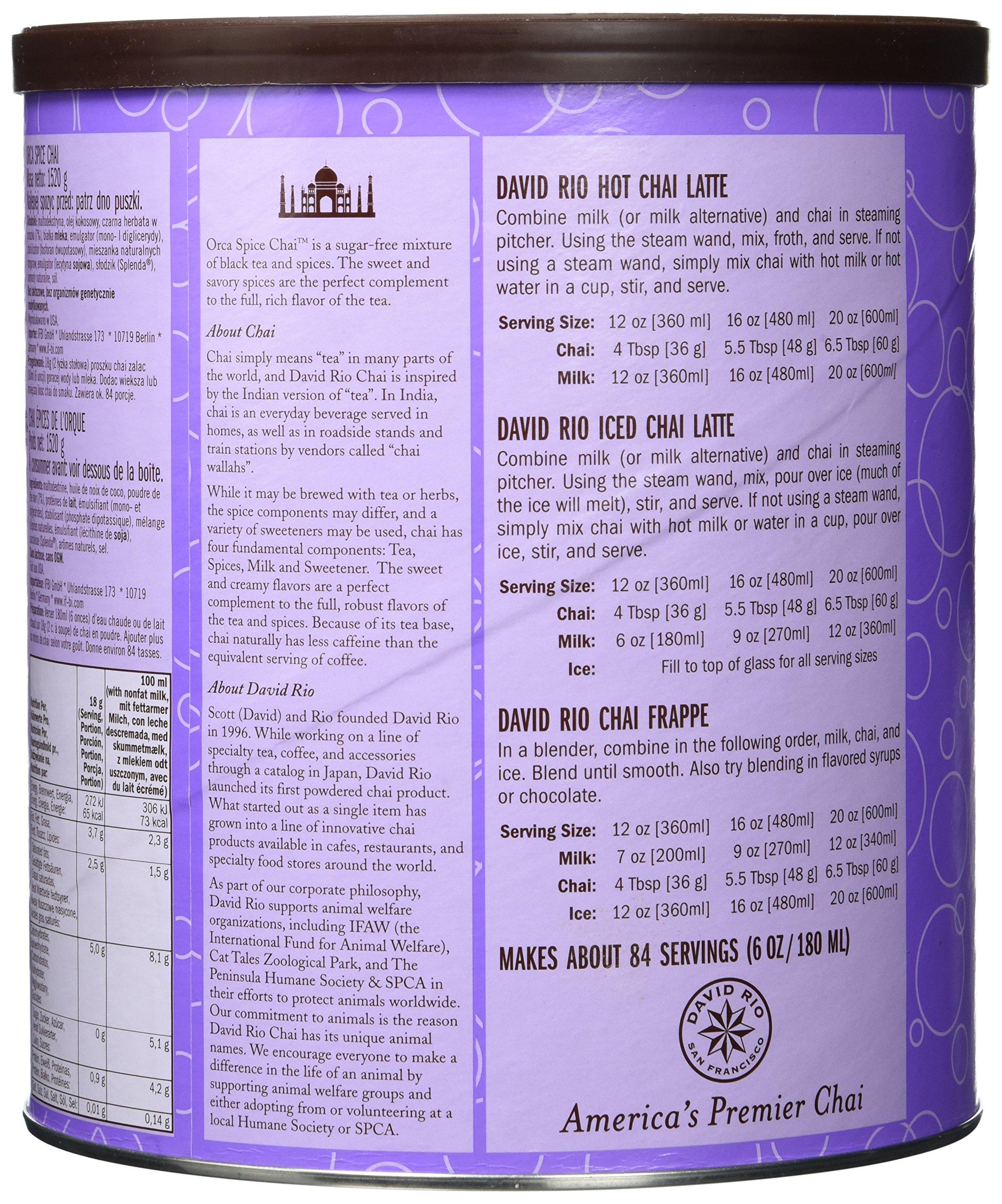 David-Rio-Orca-Spice-Chai-Tee-1-x-1520-kg