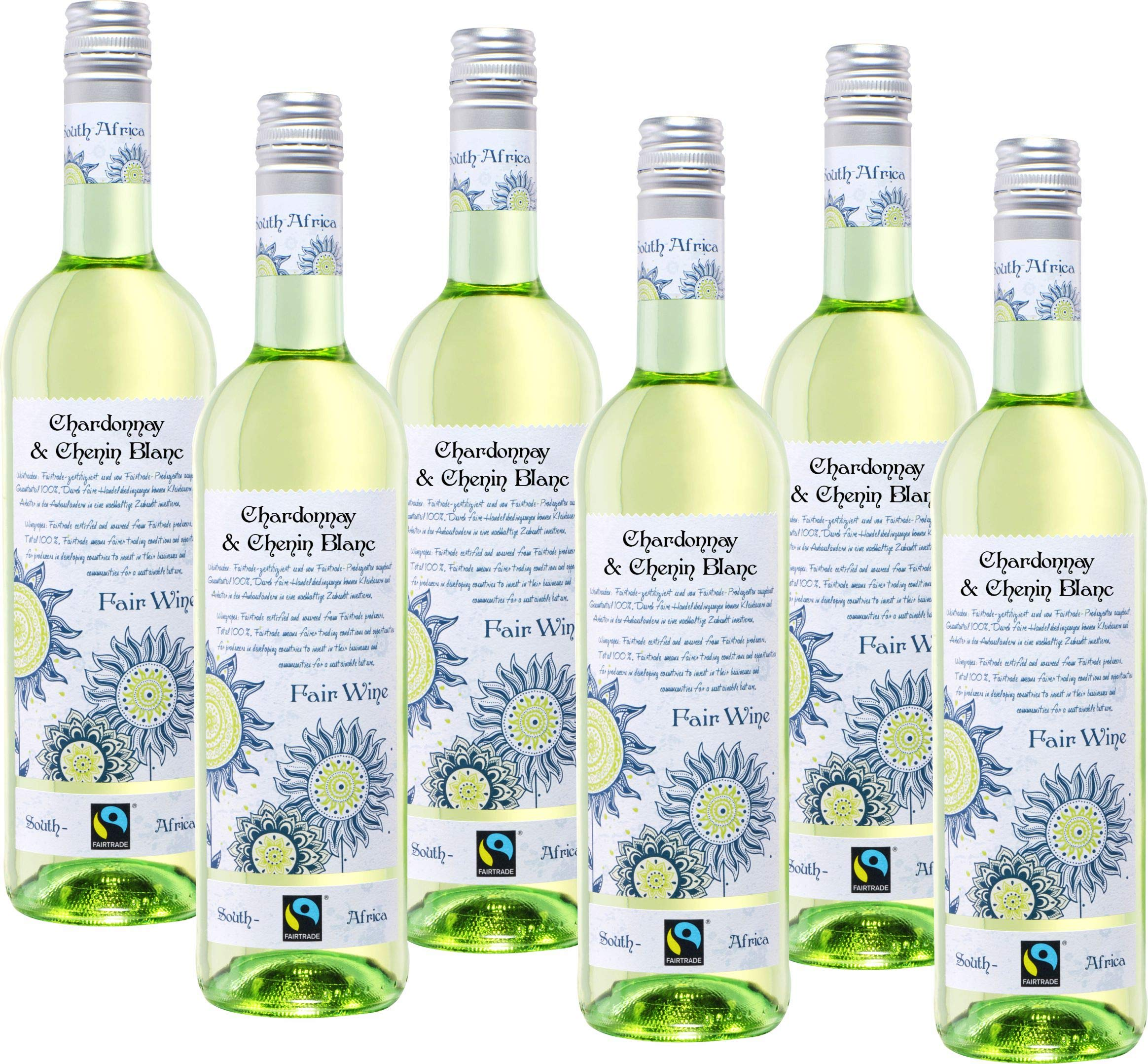 Fairtrade-Chardonnay-Chenin-Blanc-Sdafrika-Trocken-6-x-075-l