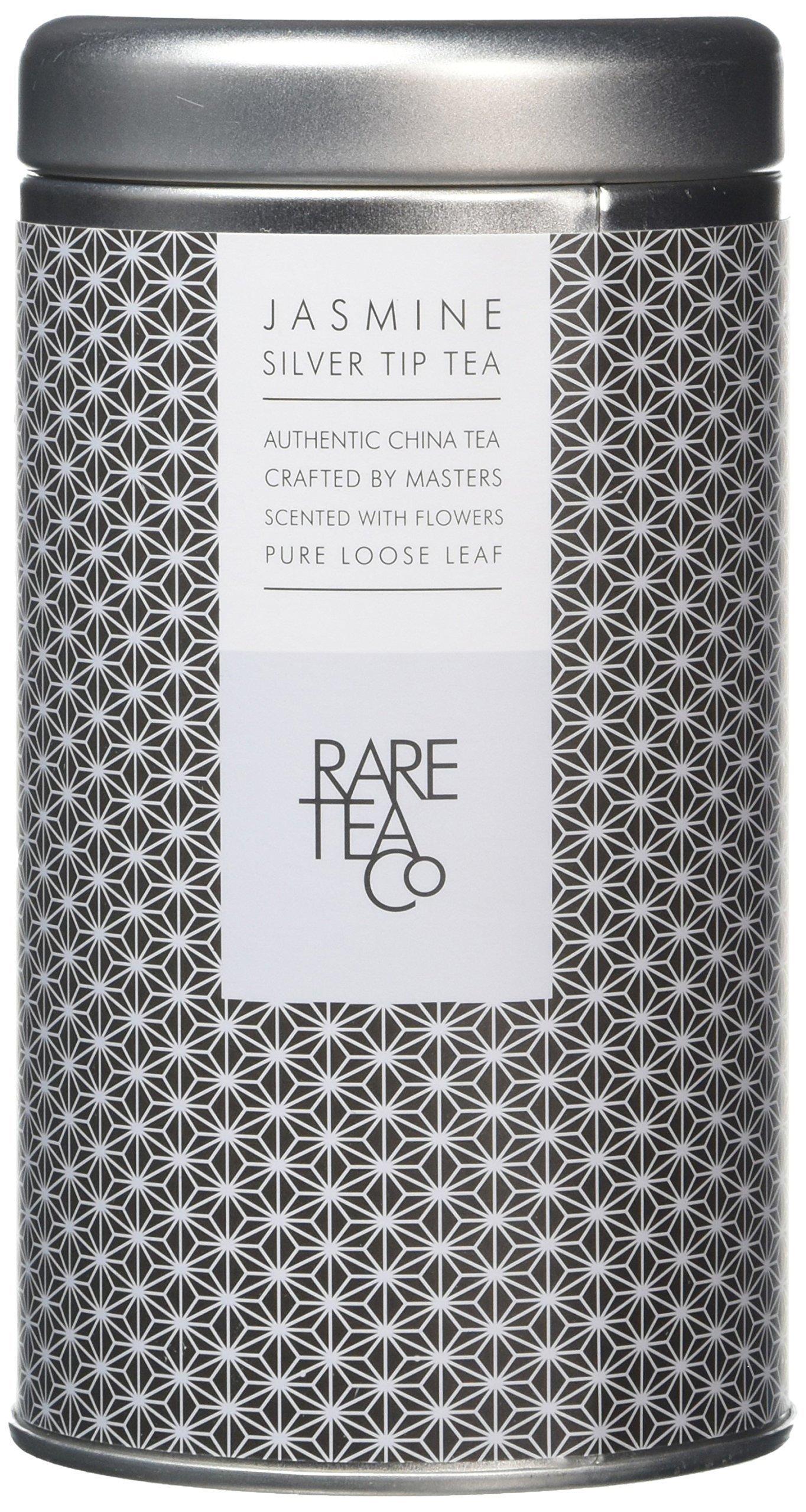 Rare-Tea-Company-Jasmine-White-Silver-Tip-1er-Pack-1-x-25-g