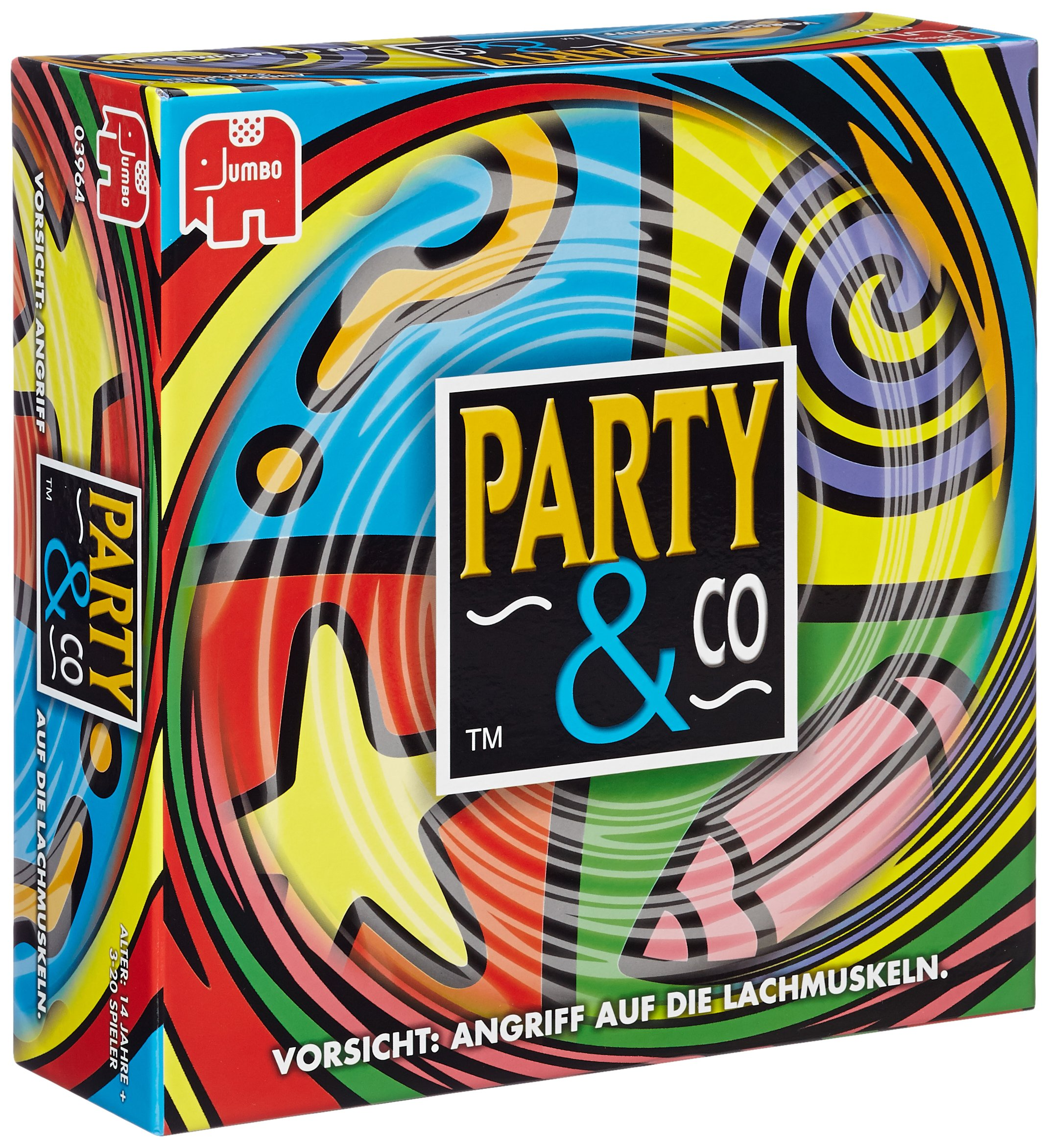 Jumbo-Spiele-3964-Party-Co