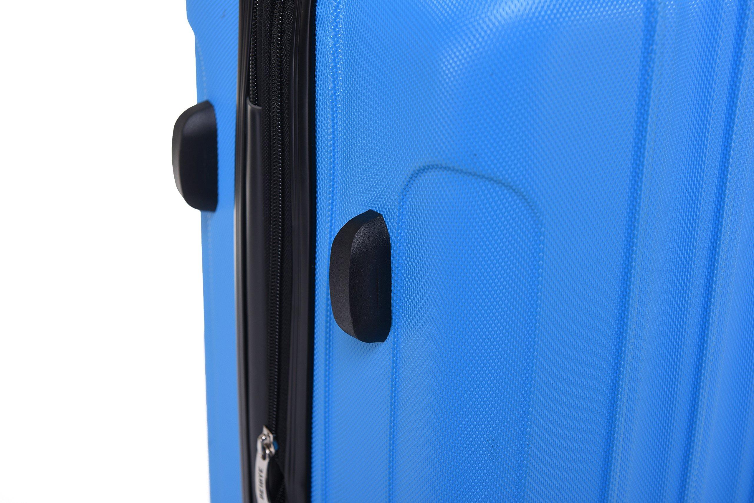BEIBYE-TSA-Schlo-Zwillingsrollen-Dehnungsfuge-Hartschale-Trolley-Koffer-Kofferset-Reisekoffer-Gepckset