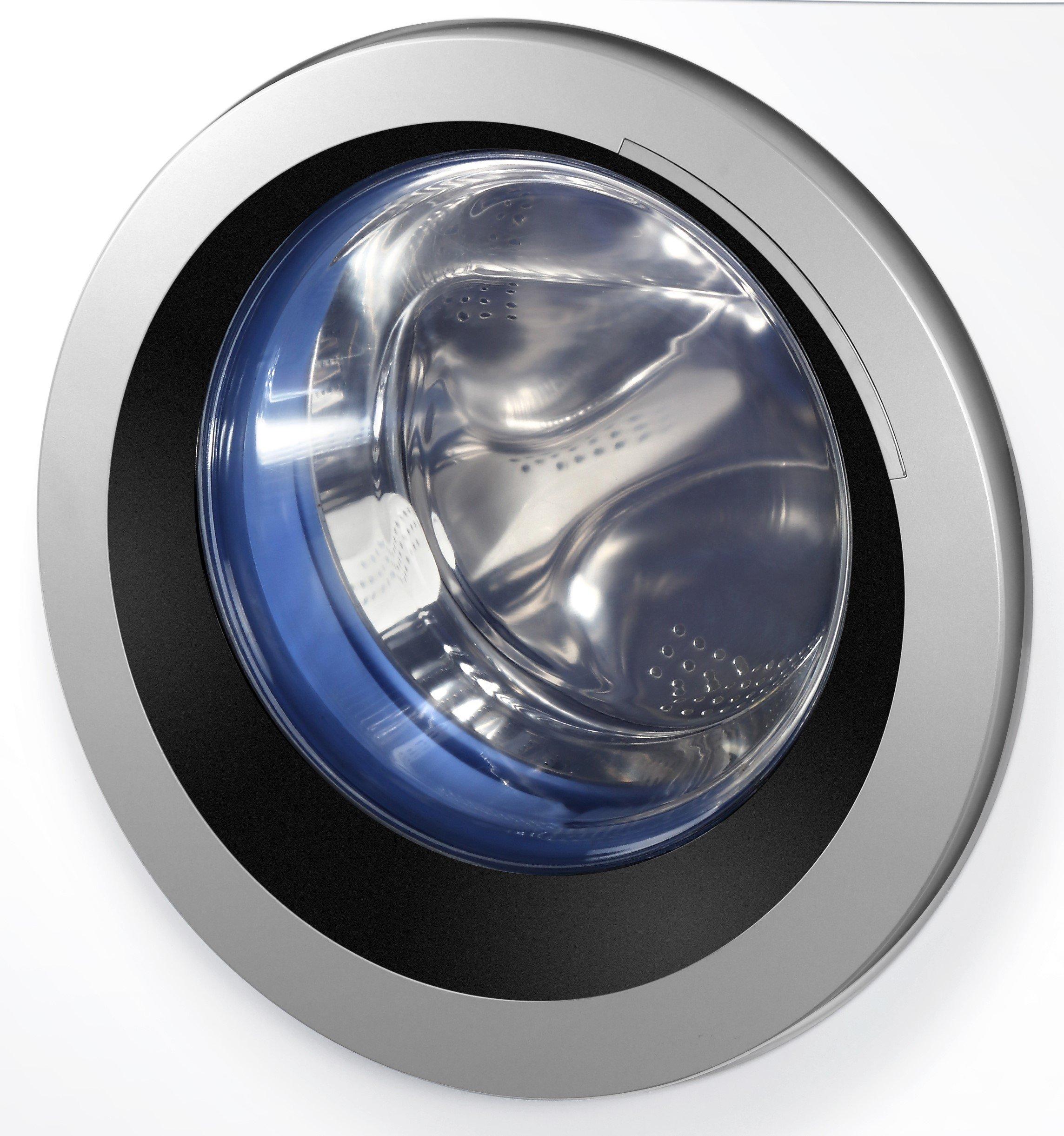 Haier-HW70-BP14636-Waschmaschine-FrontladerA-99-kWhJahr-1400-UpM-7-kgVollwasserschutzABTwei