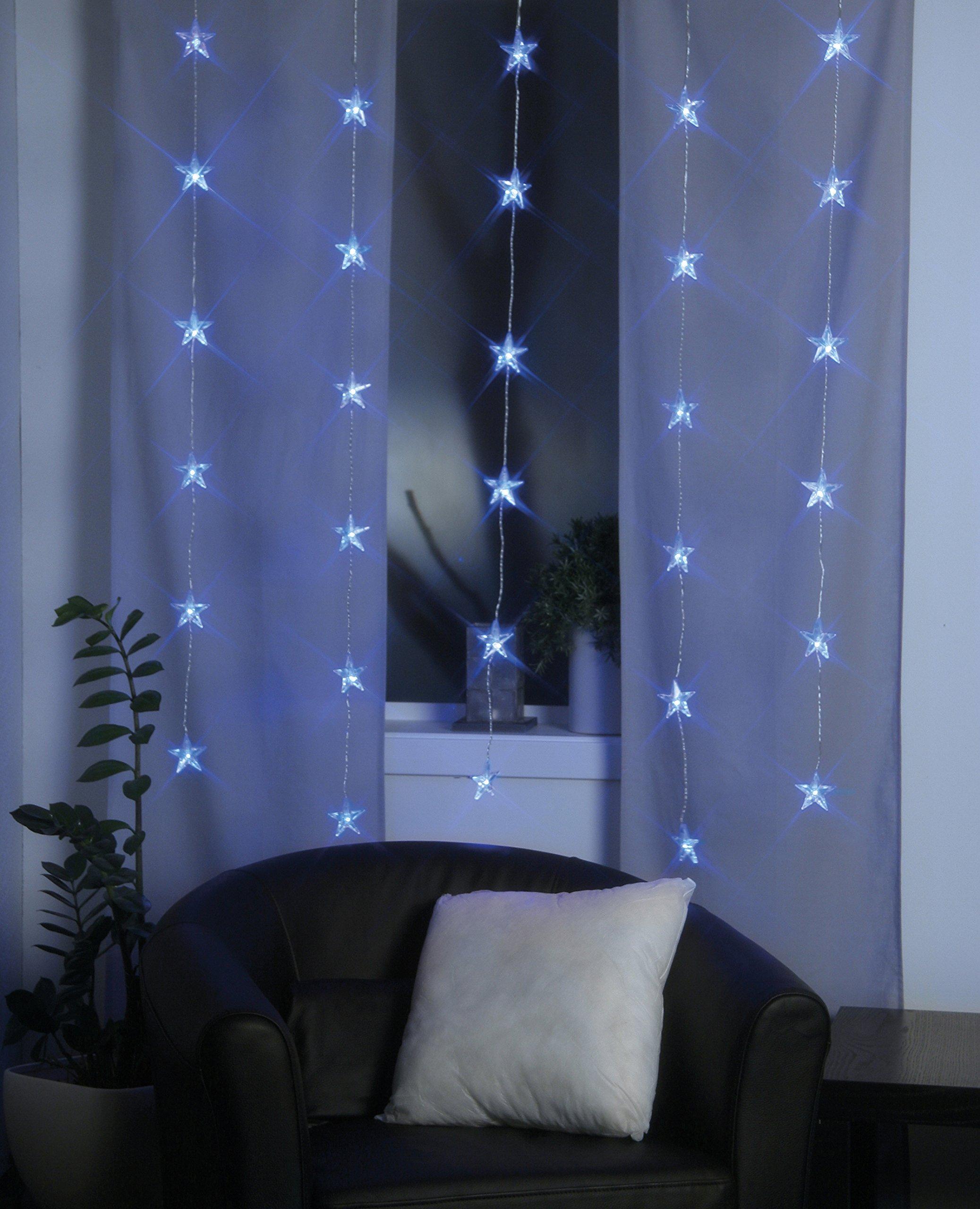 Lichtervorhang-120×90-LED-Sterne-Cool-Light-30e30er-Liefermenge-1