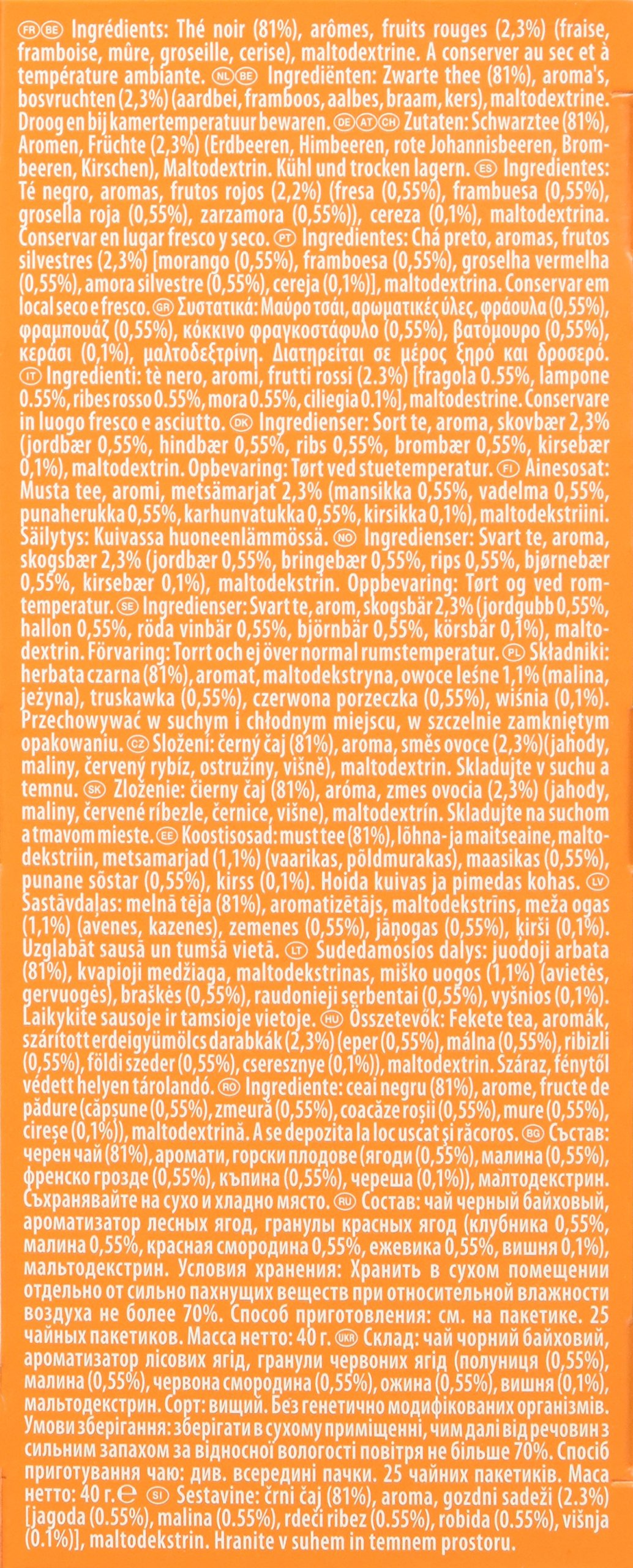 Lipton-Waldfrchte-Schwarztee-40-g