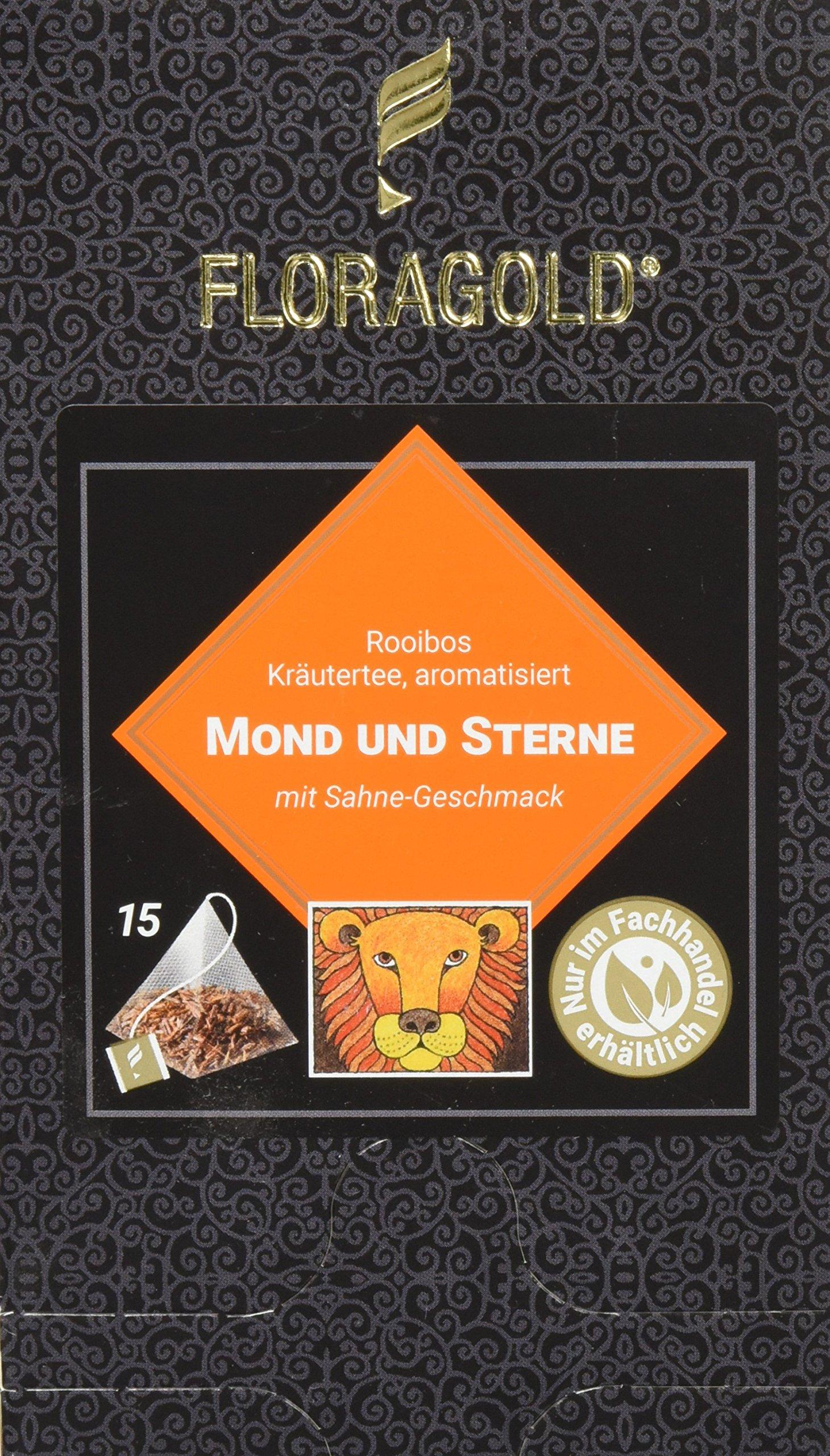 FLORAGOLD-Pyramidenbeutel-rotbuschtee-Mond-und-Sterne-1er-Pack-1-x-45-g