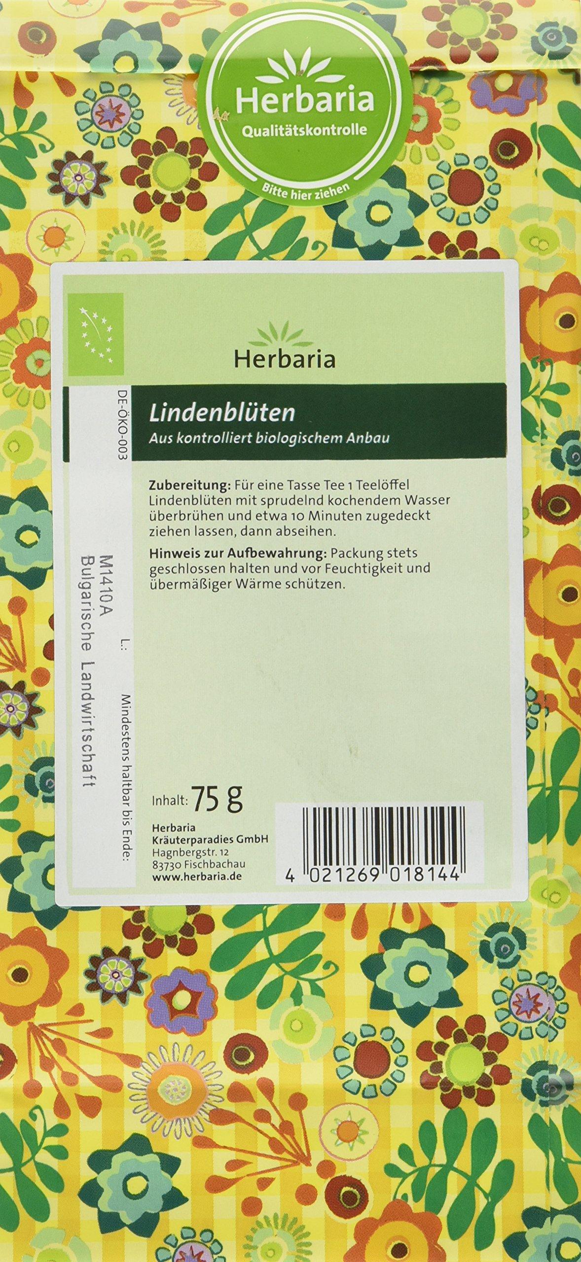 Herbaria-Lindenblten-1-x-75-g-Bio-parent
