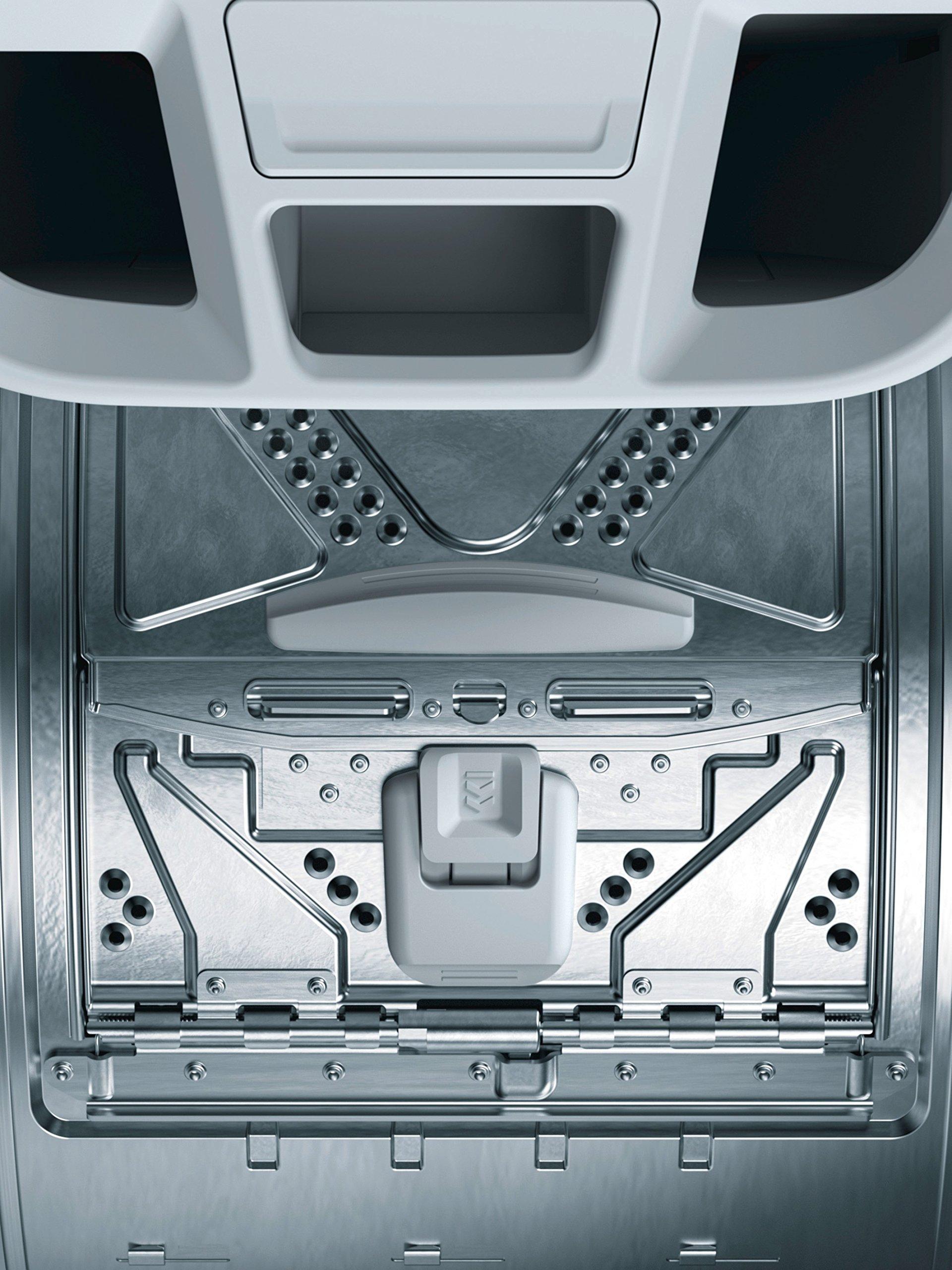 Siemens-wp12r156ff-autonome-Ladekabel-Premium-65-kg-1200trmin-A-Wei-Waschmaschine–Waschmaschinen-Ladekabel-autonome-Premium-wei-oben-Wei-42-l