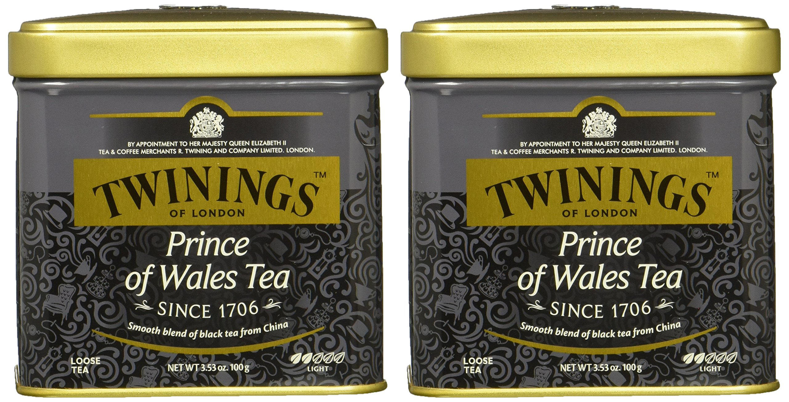 Twinings-Prince-of-Wales-Dose-100g-2er-Pack-2-x-100-g