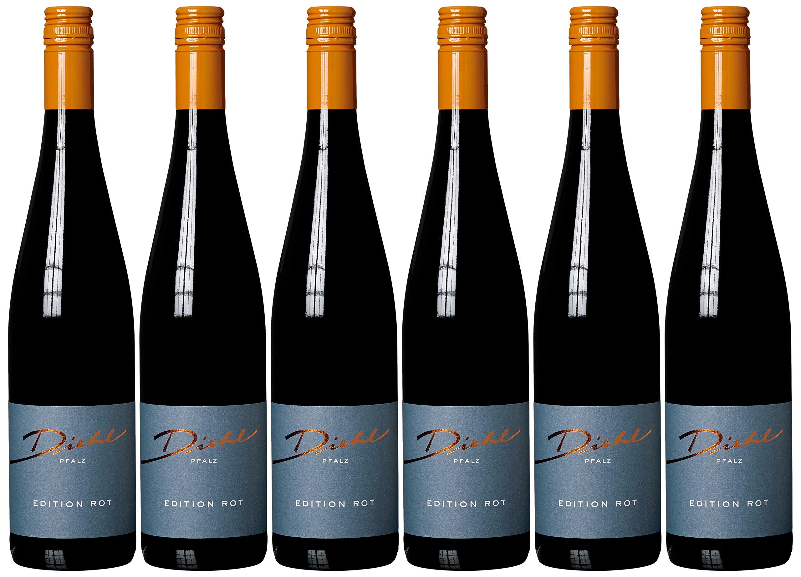Weingut-Diehl-Pfalz-Edition-Rot-Dornfelder-Feinherb-6-x-075-l