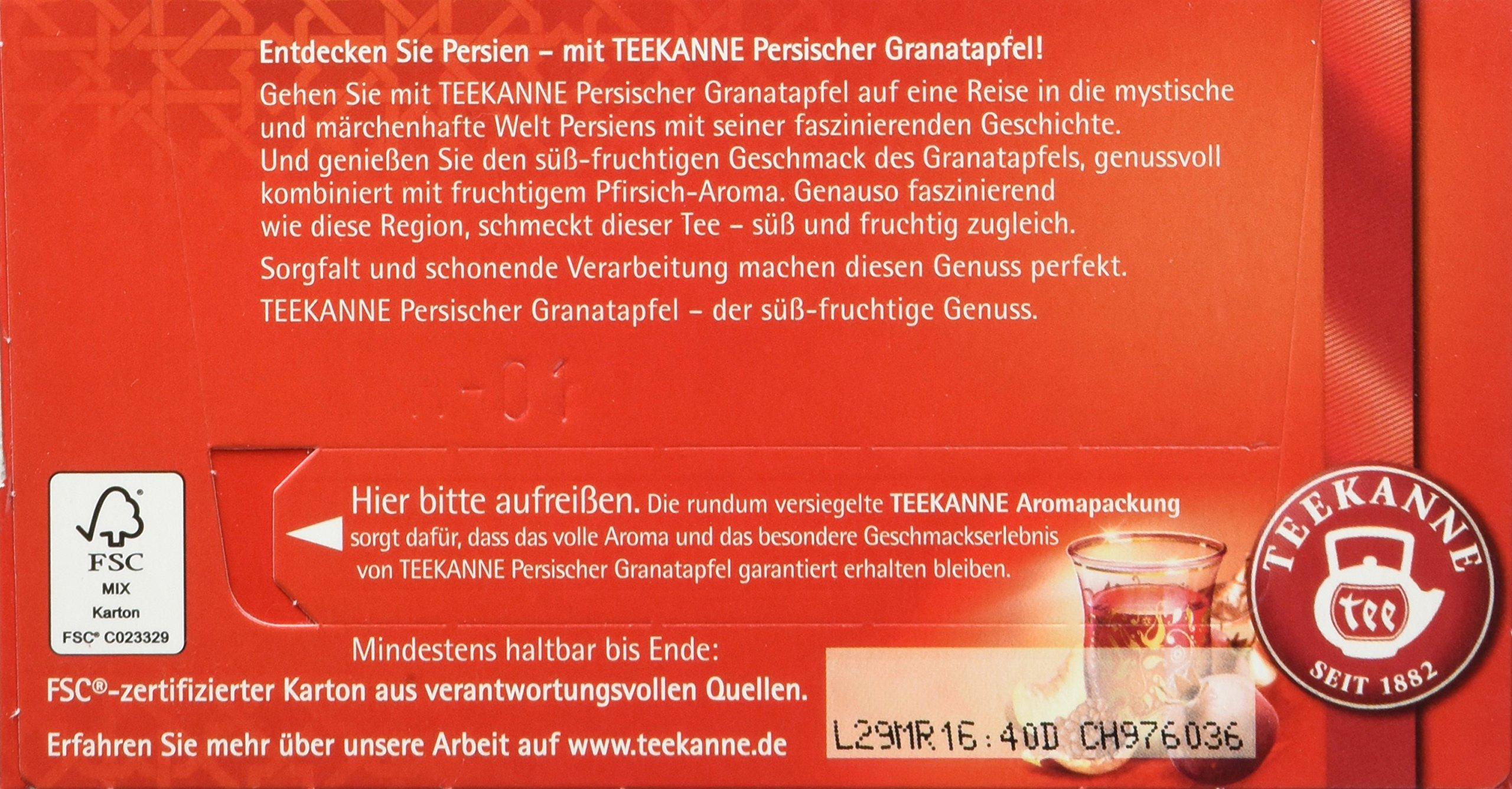 Teekanne-Persischer-Granatapfel-6er-Pack-6-x-45-g