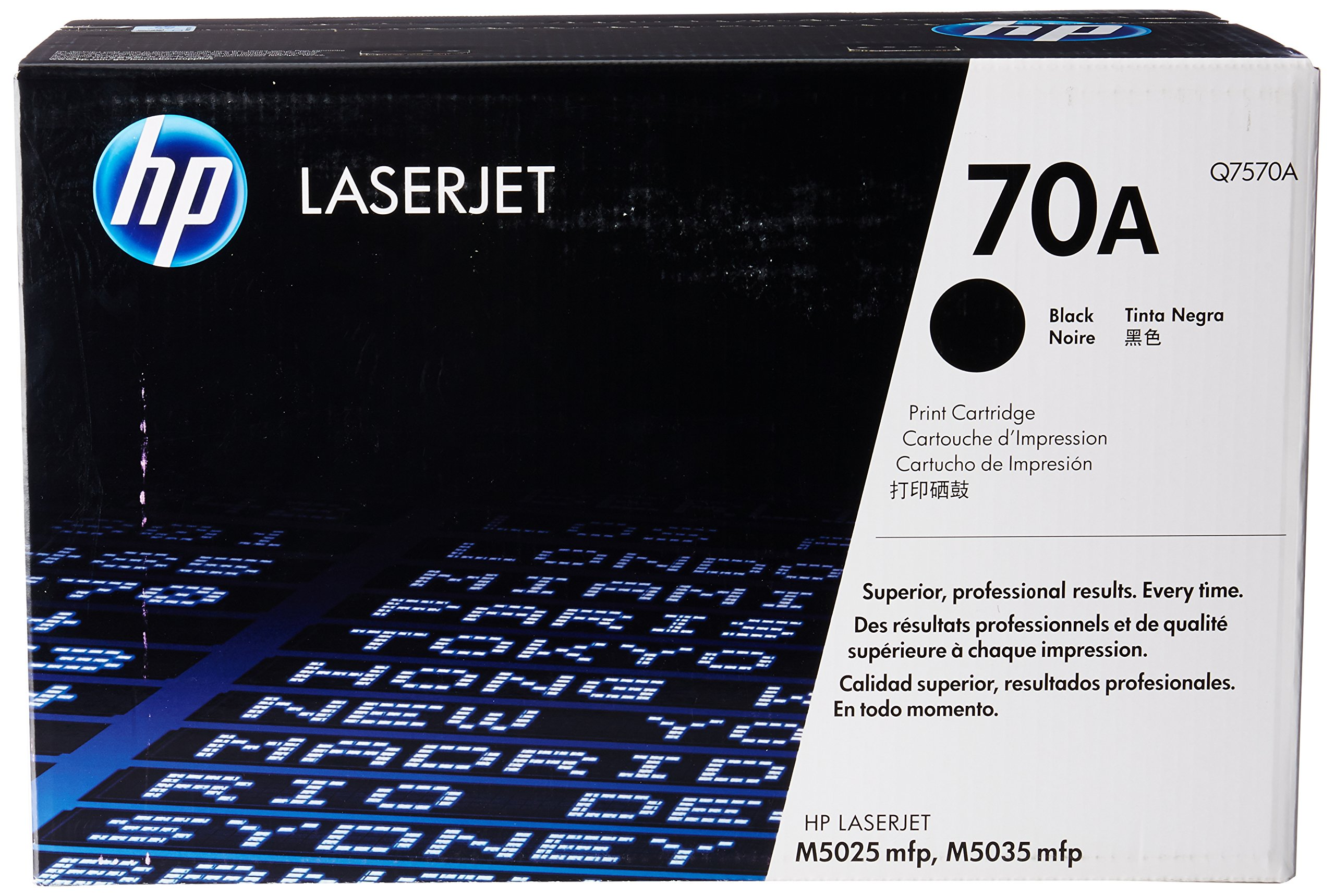 HP-70A-Q7570A-Schwarz-Original-Toner-fr-HP-Laserjet-M5025-HP-Laserjet-M5035