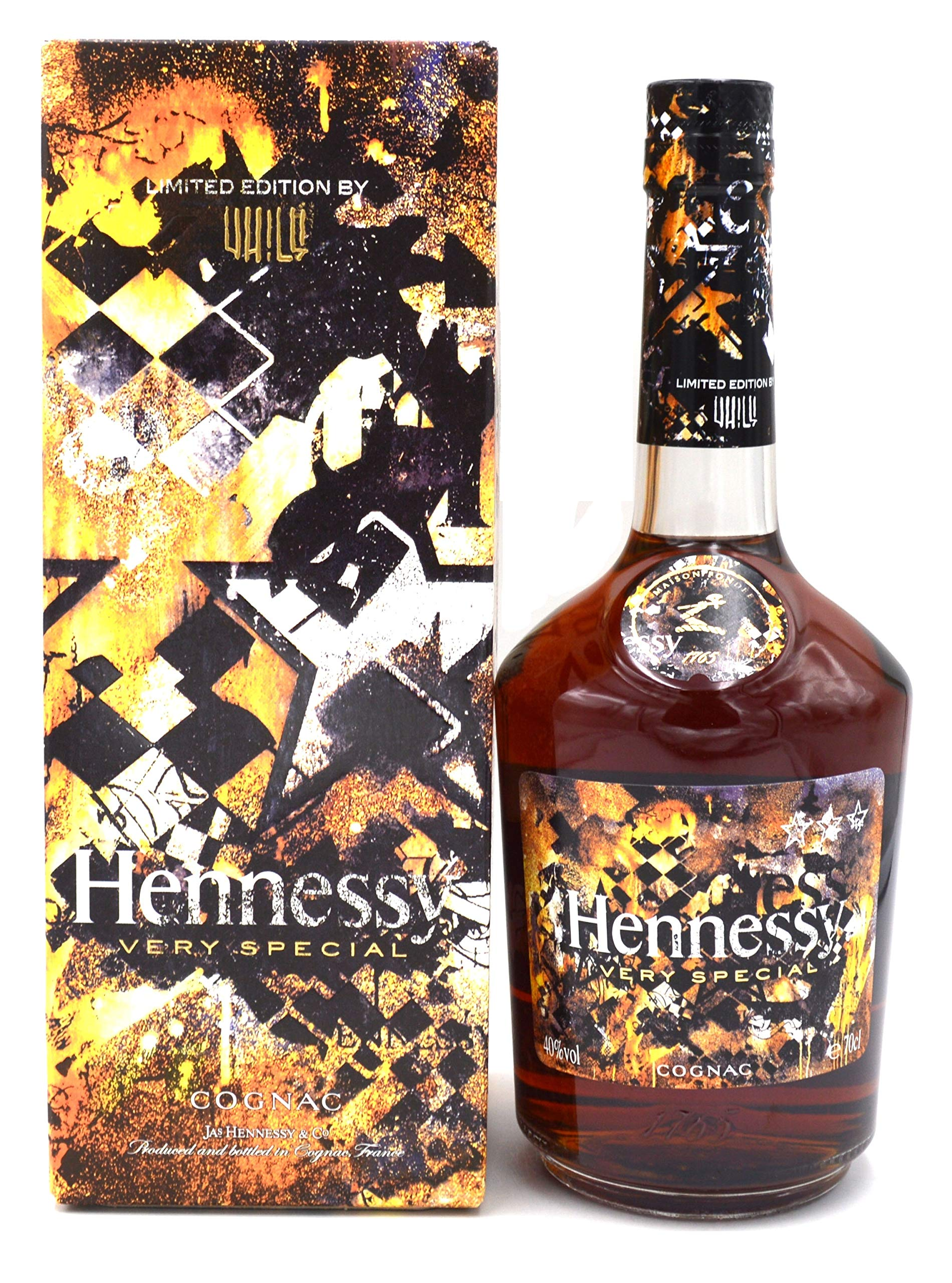Hennessy-VS-Cognac-Limited-Edition-by-VHILS-07l