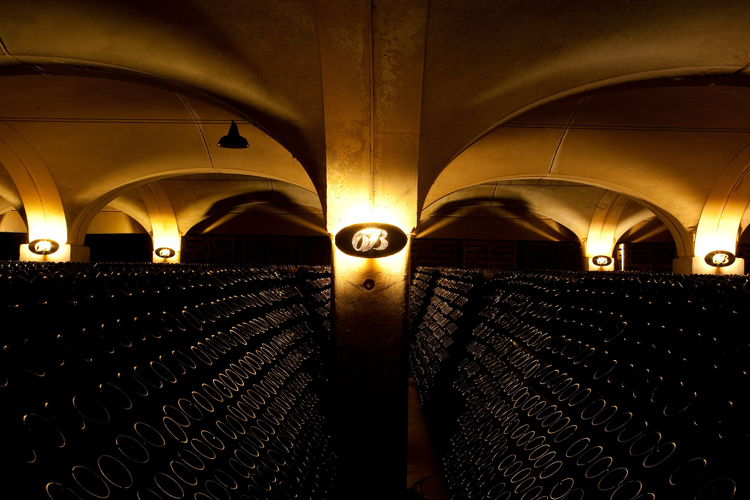 Bellavista-Sekt-Cava-Cremant-aus-Italien-Bellavista-Alma-Cuve-Brut-Franciacorta-1-x0375-Liter