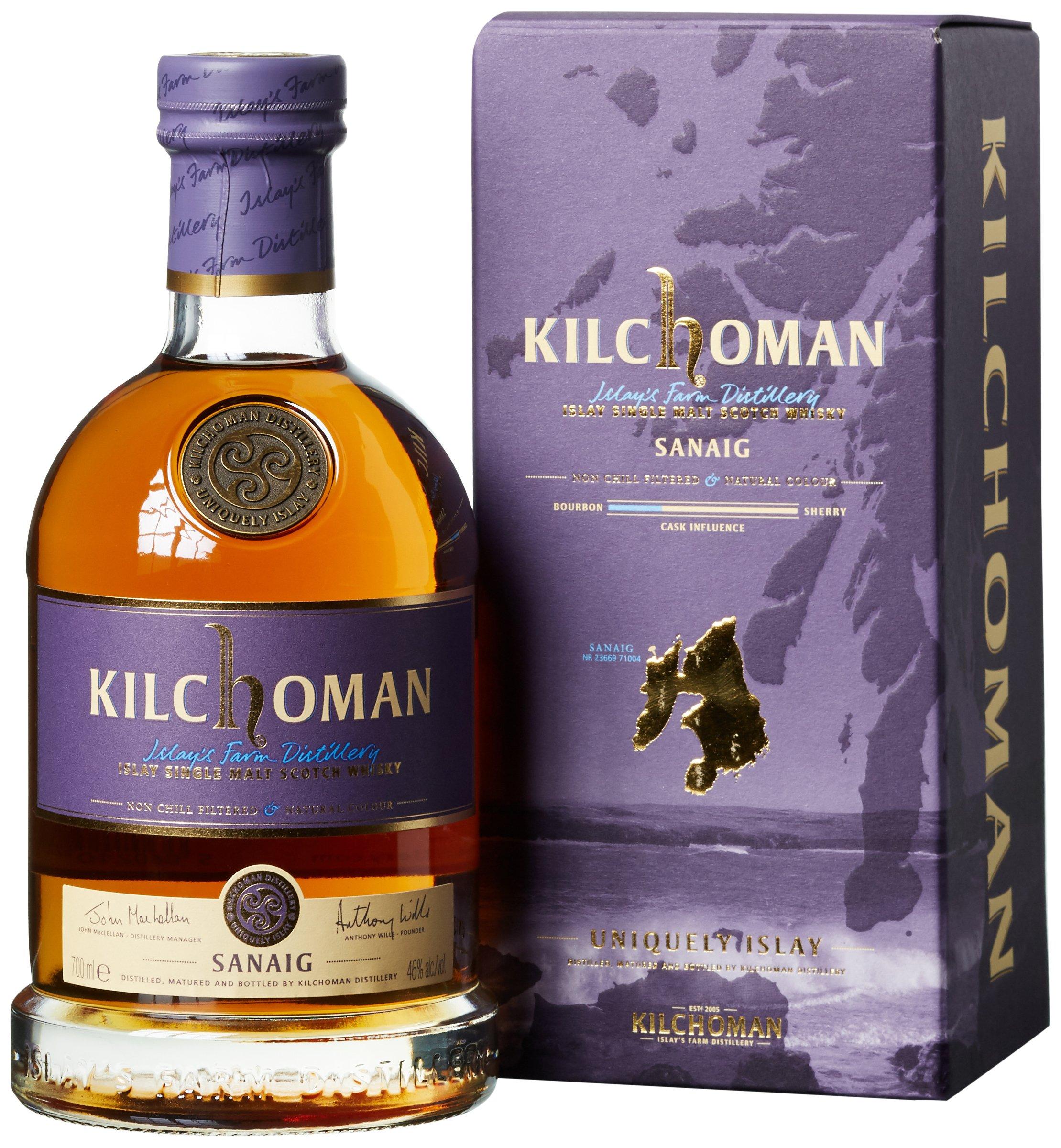 Kilchoman-Sanaig-Single-Malt-Whisky-1-x-07-l