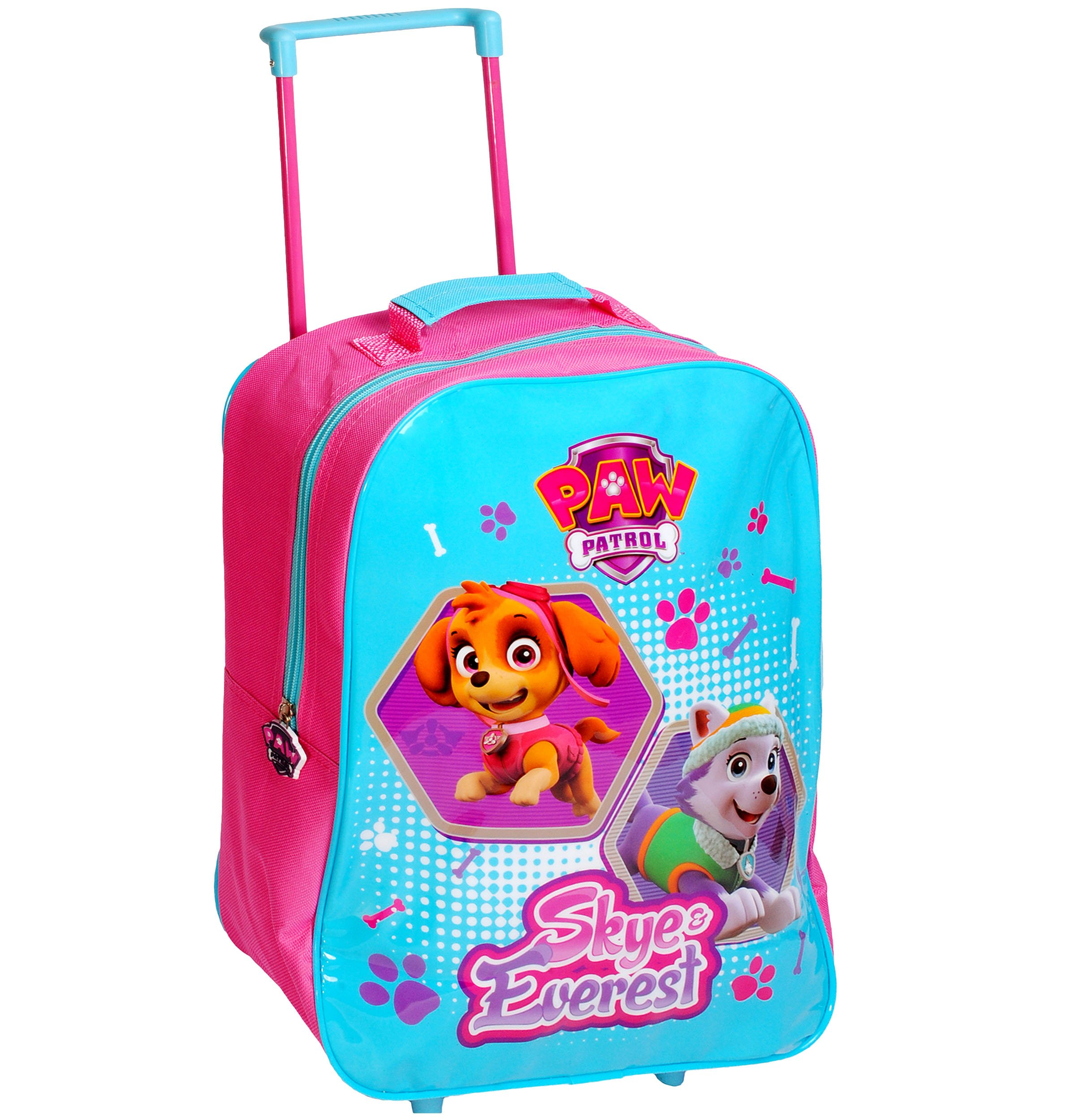 alles-meinede-GmbH-Kinder-Trolley-Paw-Patrol-Hunde-wasserabweisend-beschichtet-fr-Mdchen-Trolly-mit-Rollen-Koffertrolley-Kindertrolley-Kindertrolly-Case