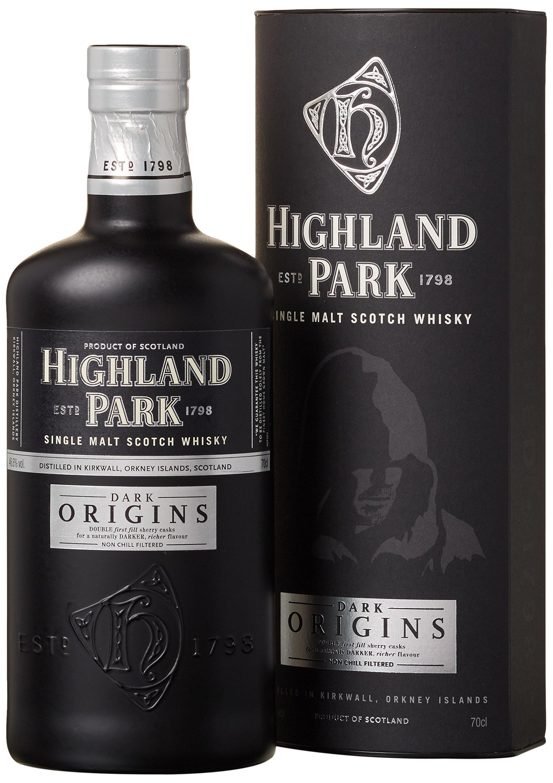 Highland-Park-Dark-Origins-1-x-07-l