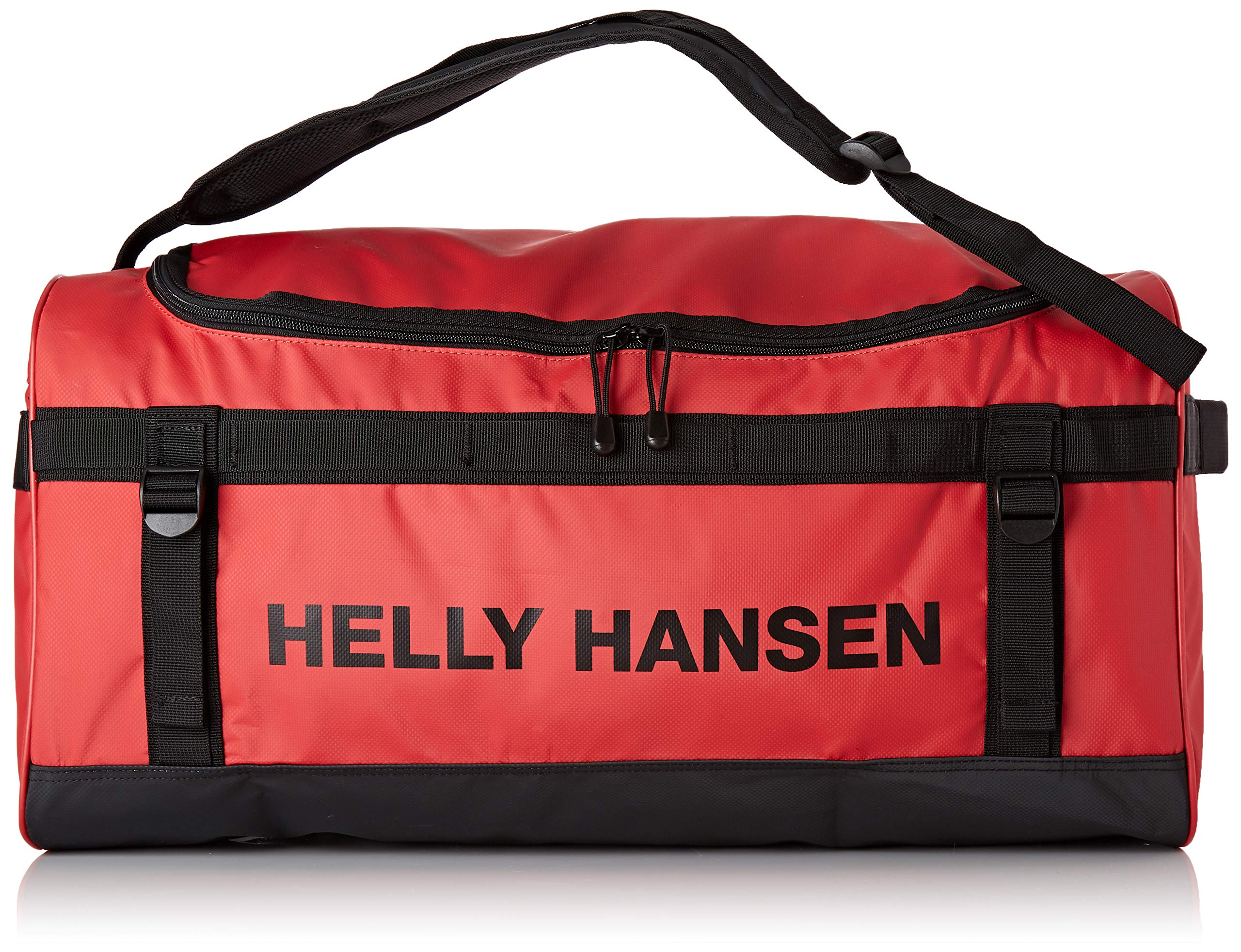 Helly-Hansen-Classic-Duffel-Bag