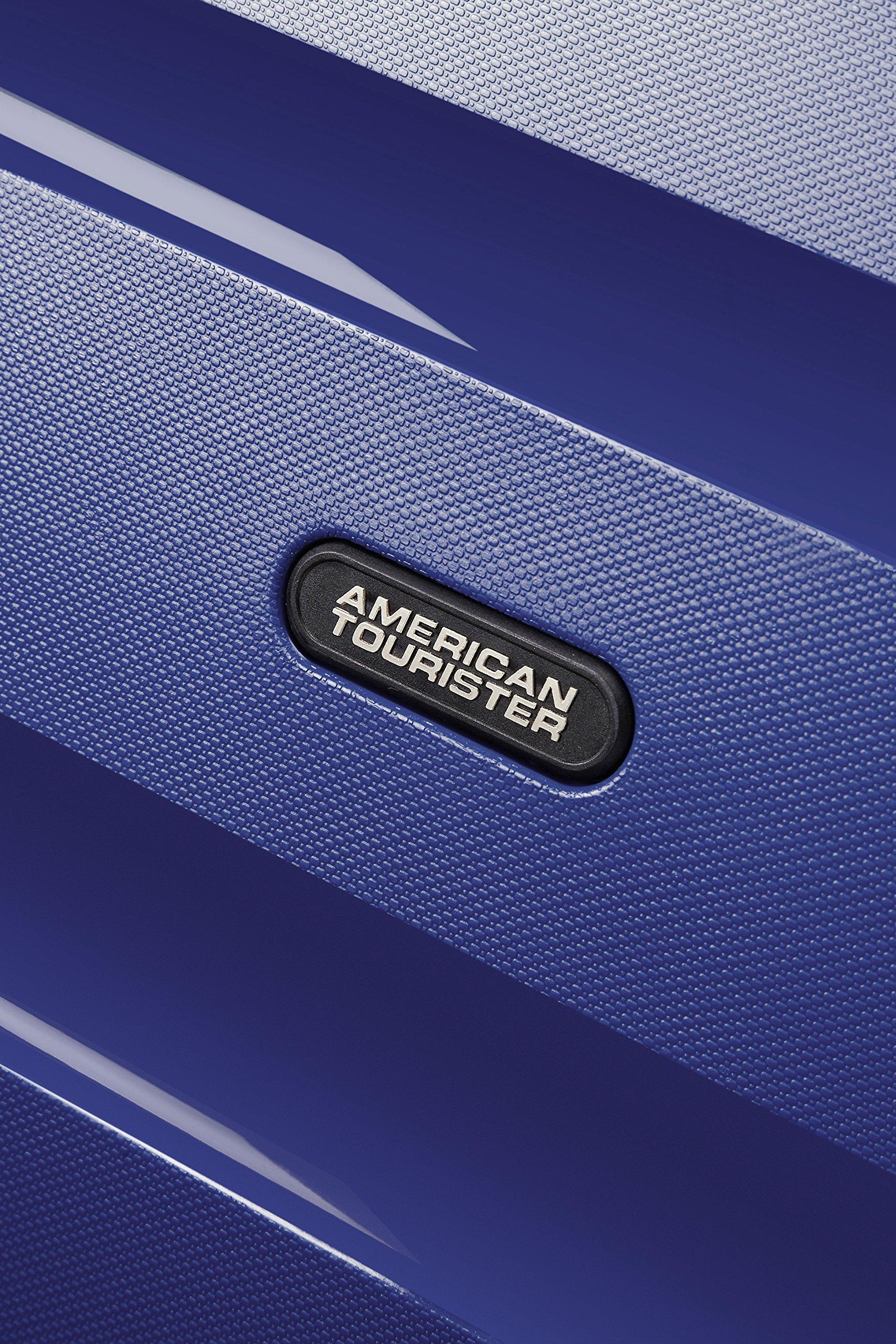 American-Tourister-Bon-Air-Koffer-L-75cm-91L