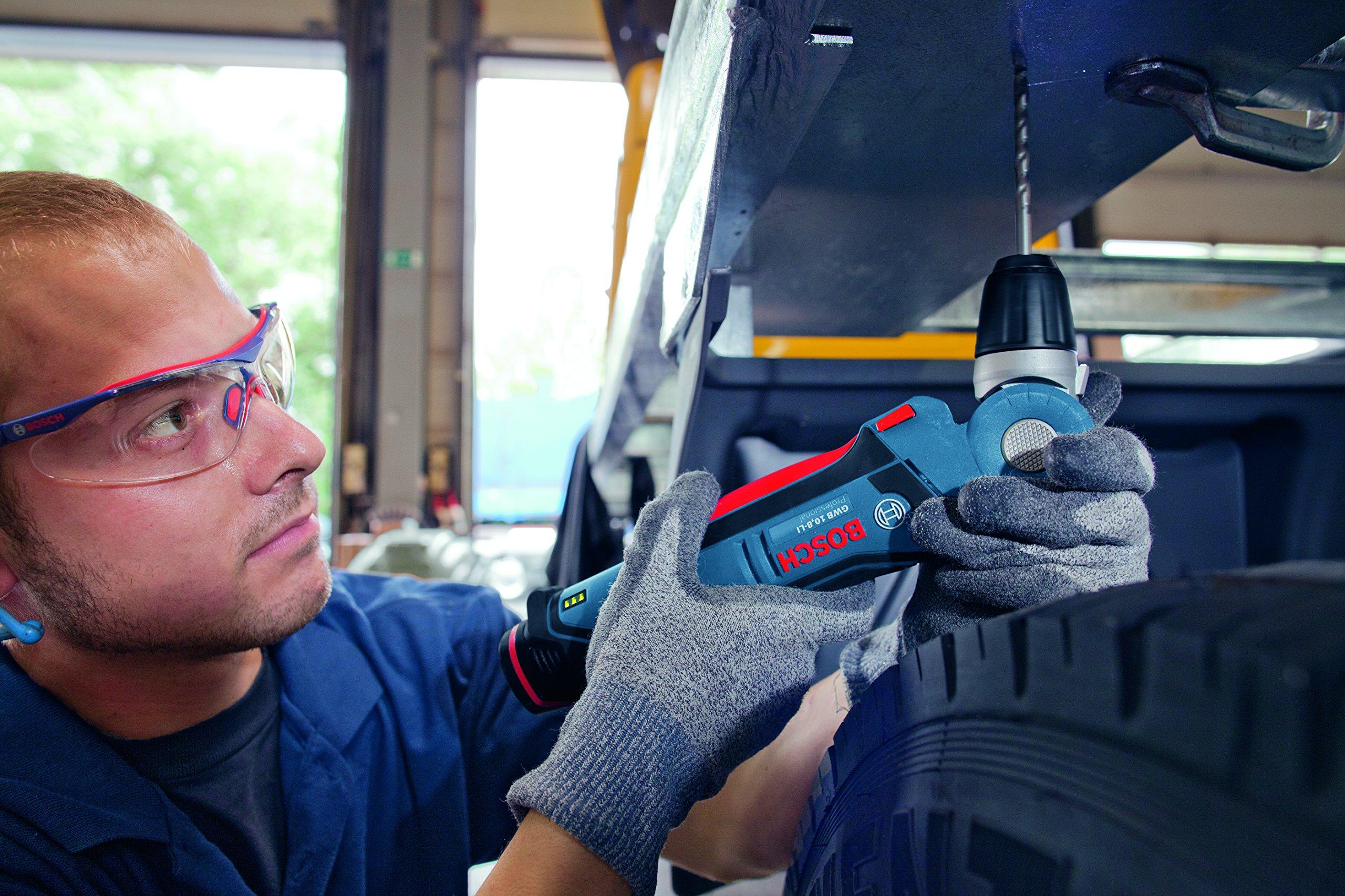 Bosch-Professional-GWB-108V-Li-Akkuwinkelbohrmaschine-ohne-Zubehr