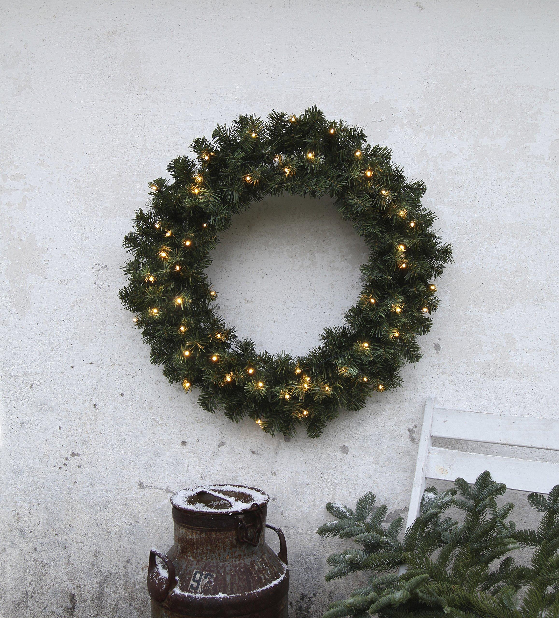Star-LED-TannenkranzOttawa-beleuchtet-50-warmwei-LED-outdoor-Trafo-Karton-Durchmesser-70-cm-612-51