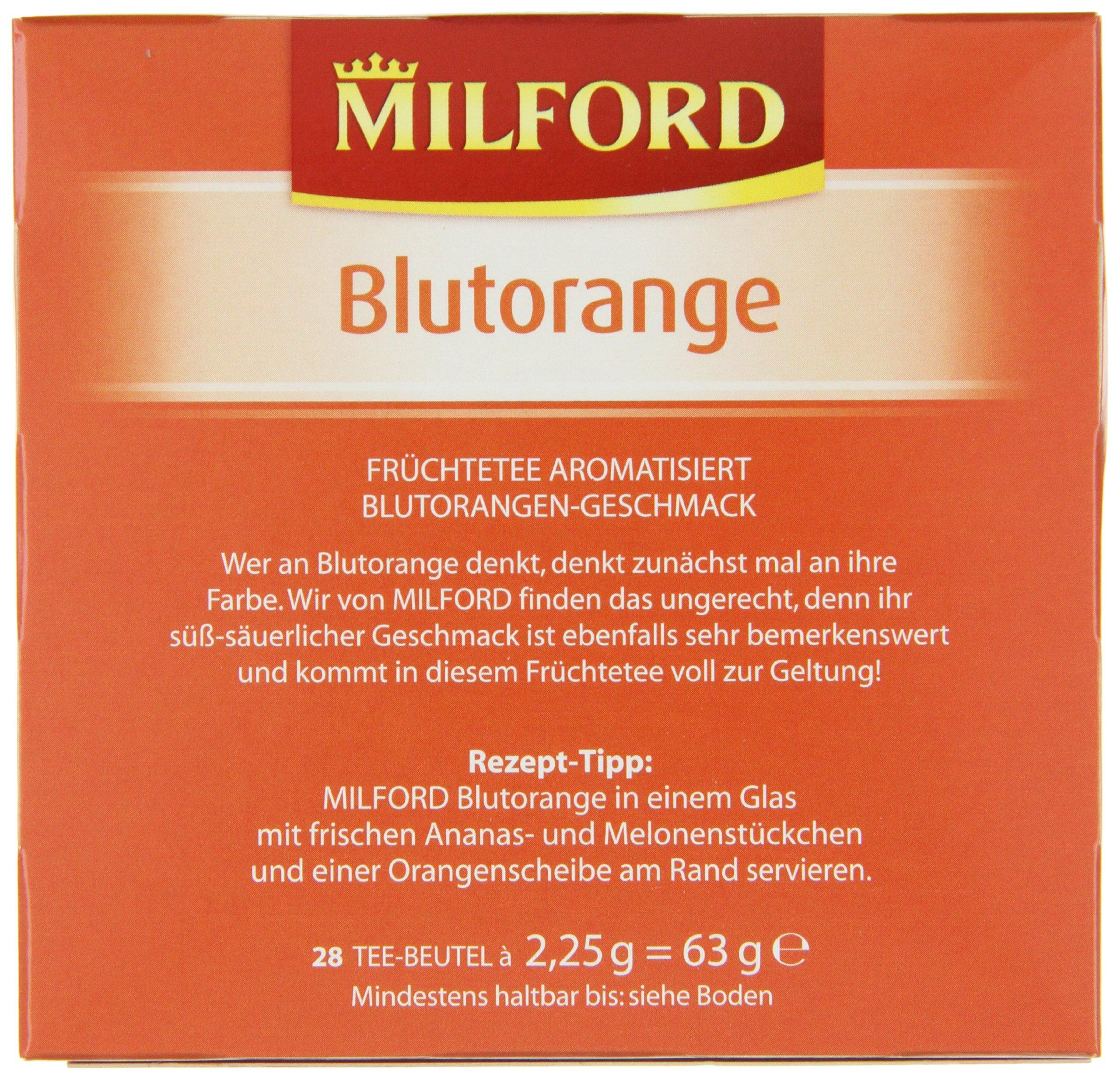 Milford-Blutorange-28-x-225-g-6er-Pack-6-x-63-g