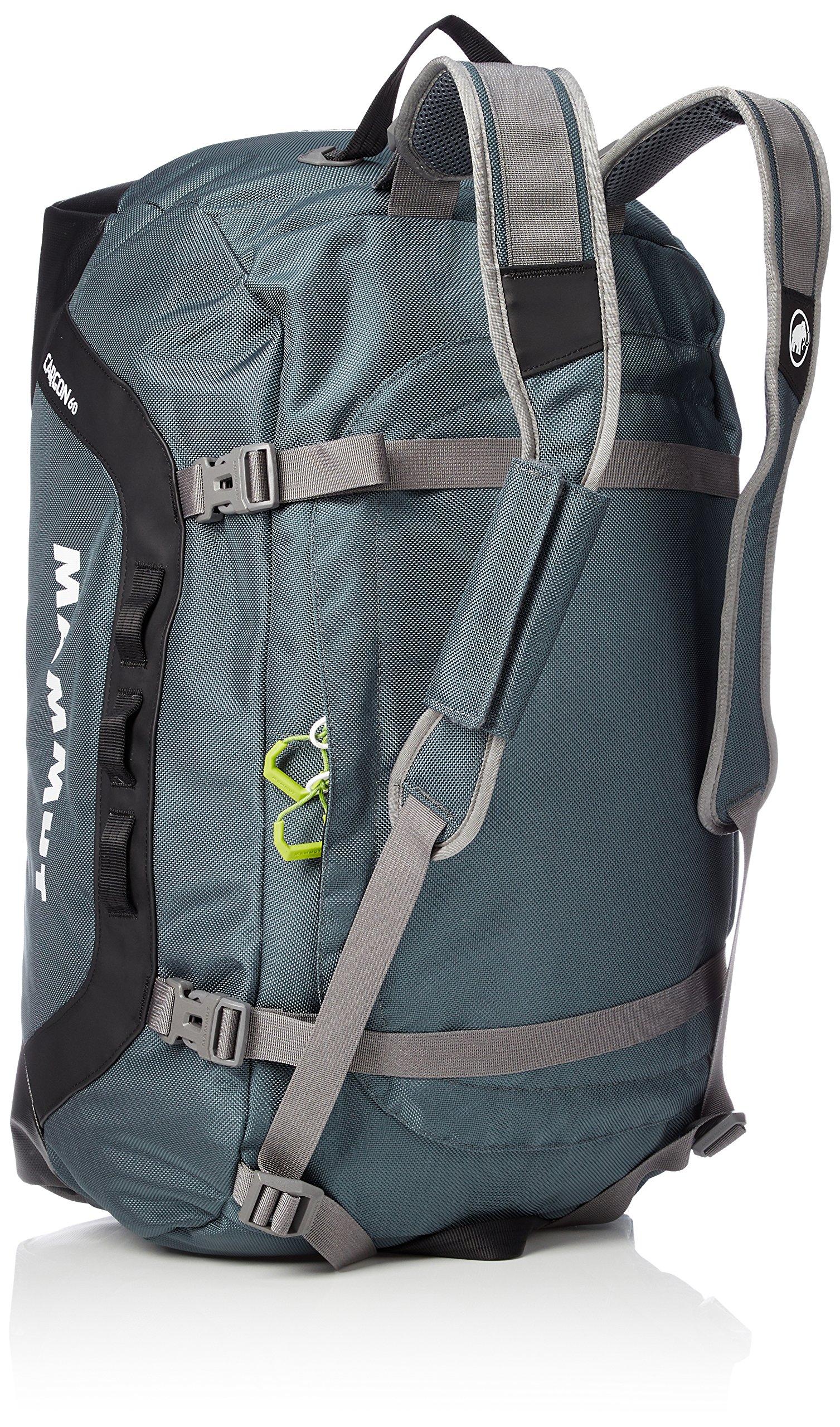 Sport-Reise-Tasche-Cargon