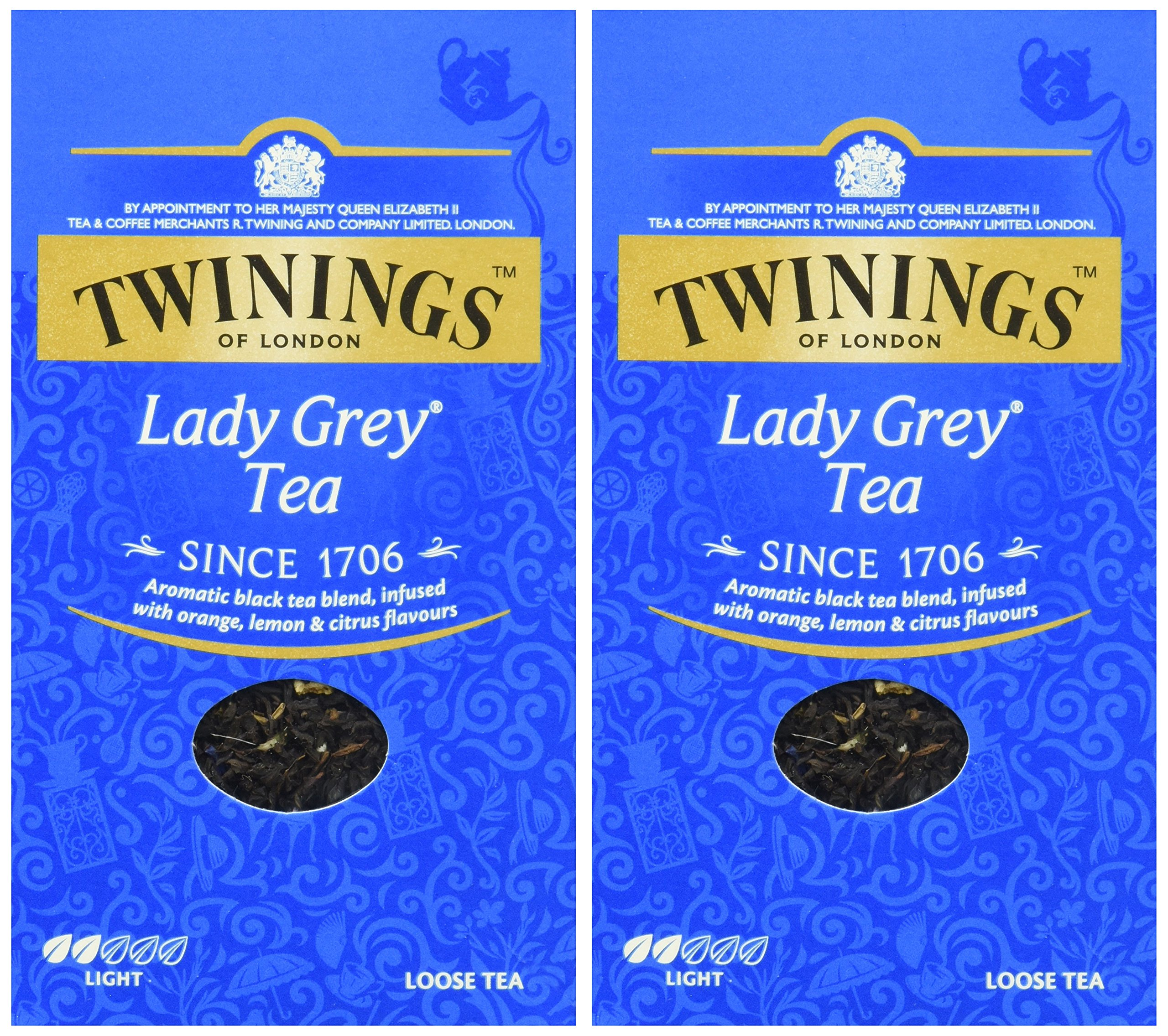 Twinings-Lady-Grey-loser-Tee-200g-1-x-200-g-parent