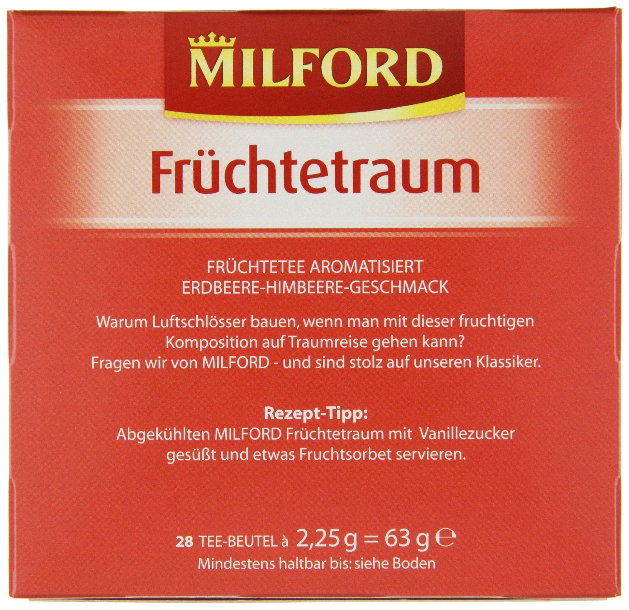 Milford-Frchtetraum-28-x-225-g-6er-Pack-6-x-63-g