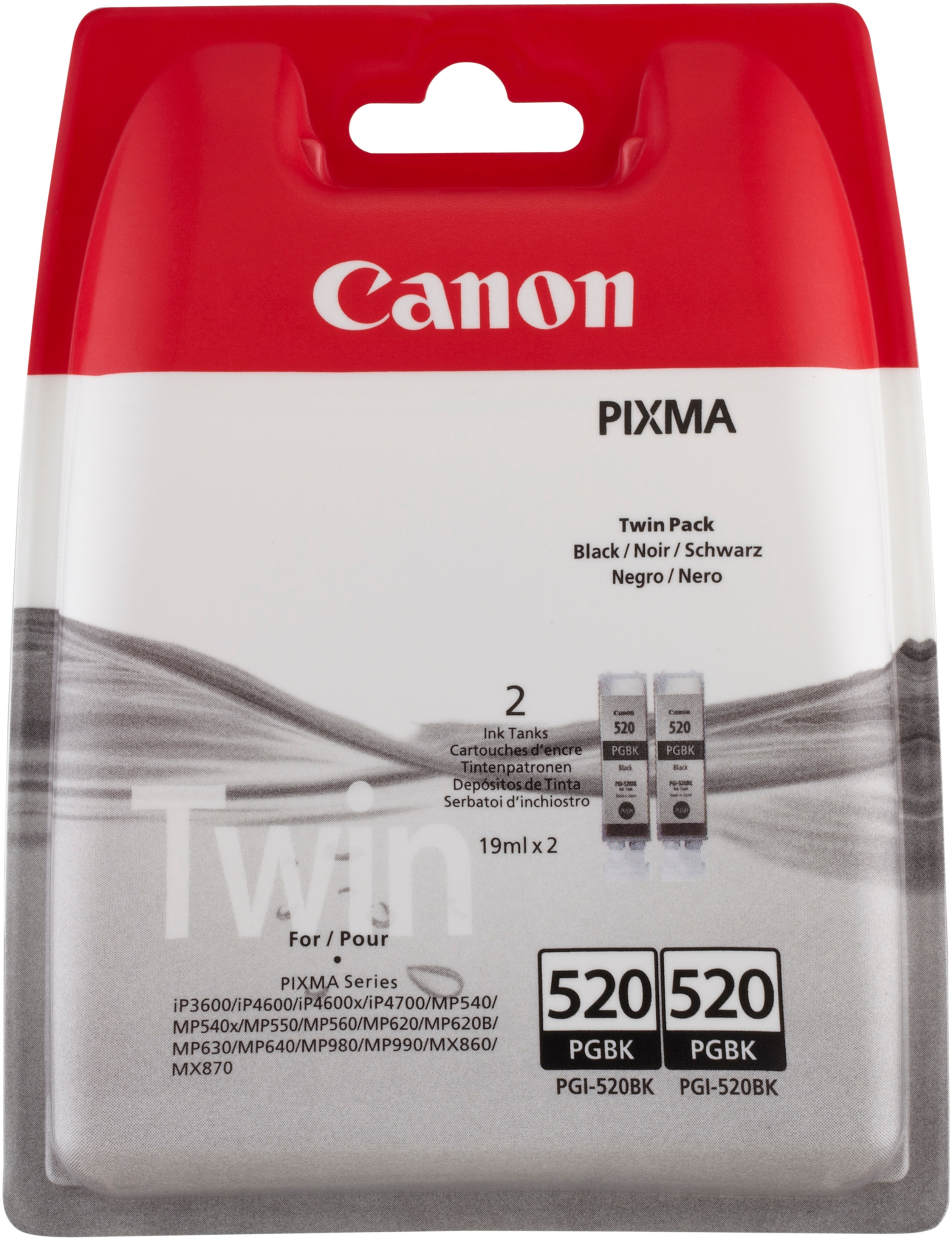 Canon-PGI-520-BK-Original-Tintenpatrone